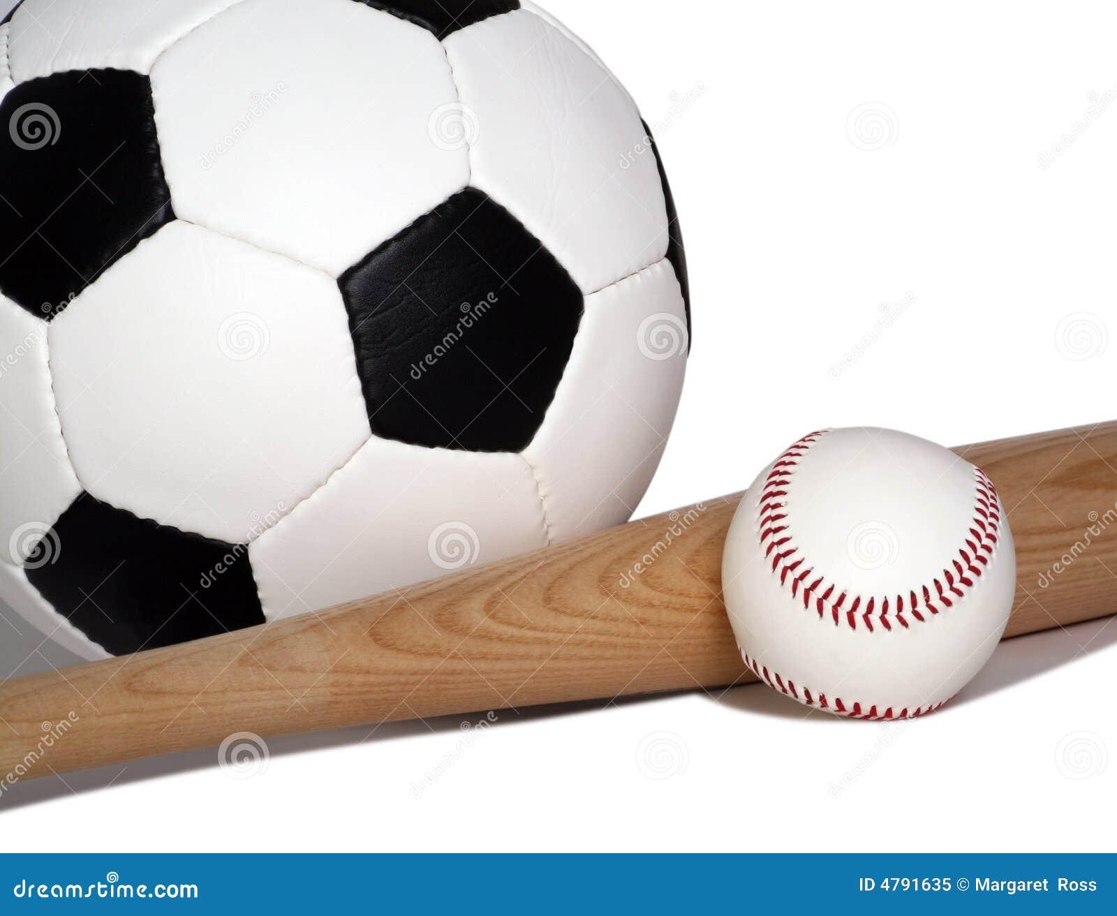 soccer baseball Top corner rewards earn & spend points towards the latest gear.
