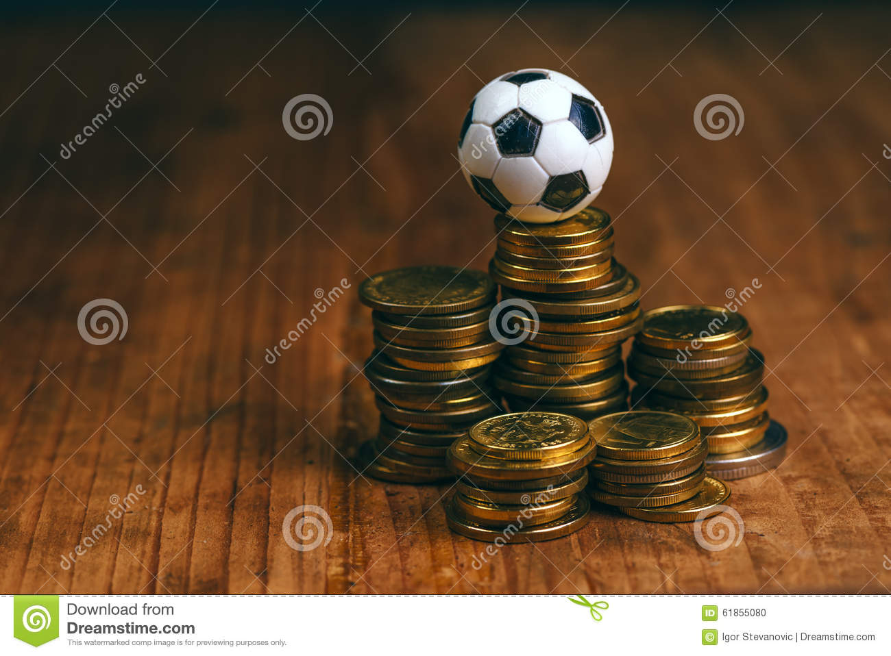 the money making world of sports Early beginnings to the current world of sports history jump to baseball basketball football ice hockey golf   fashions now often reflect sports clothing, partly because of the money injected into sports by fashion houses and partly because of our desire to emulate our heroes and heroines.