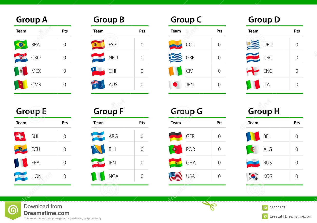 an analysis of the fifa world cup as a soccer tournament This statistic shows the total prize money at the fifa world cup  cup-brazil/winner of the tournament  fifa world cup from 1930 to 2014 fifa soccer.