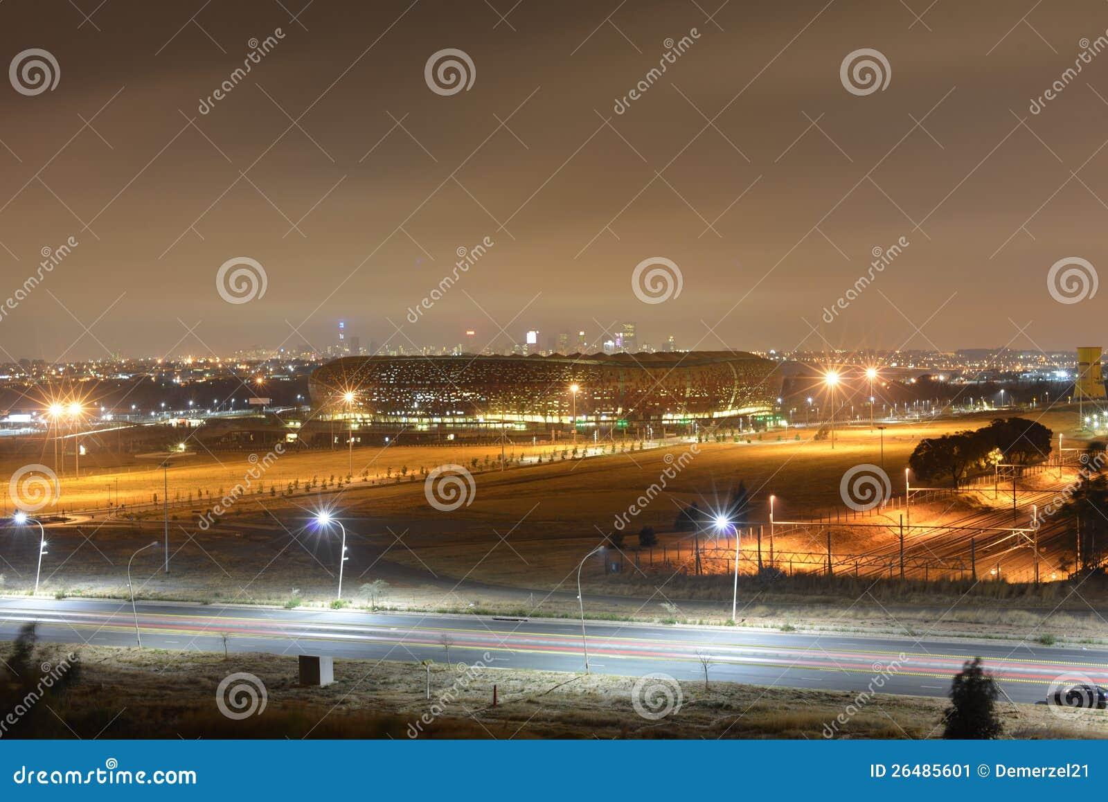 Sandton city fnb forex