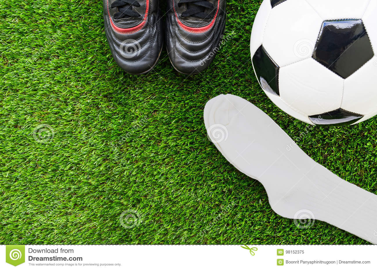 b216e071c32 Soccer Concept   Football   X28 soccer Ball  X29