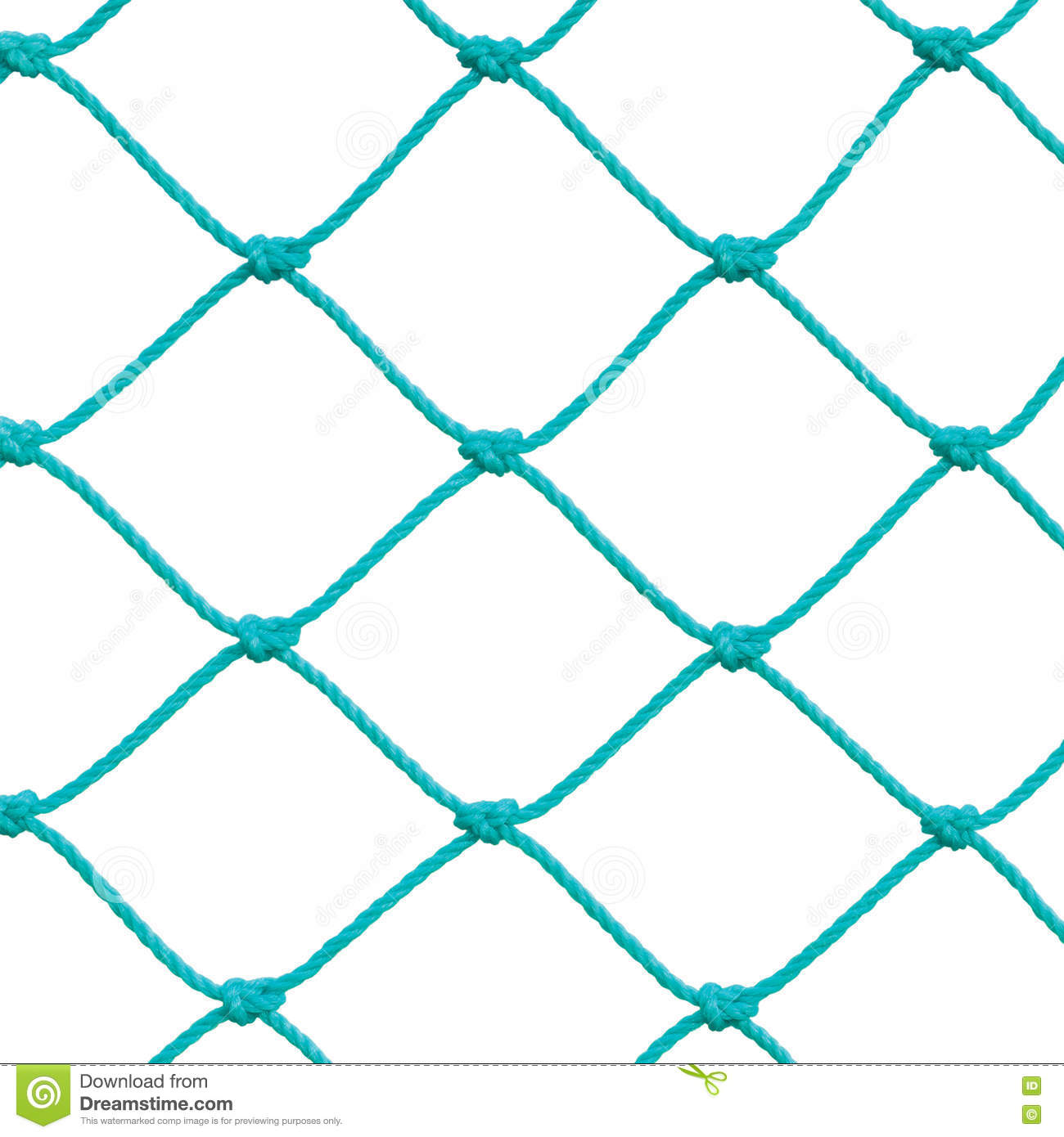 post with rope royalty free stock photography soccer goal net clipart soccer goal clipart black and white