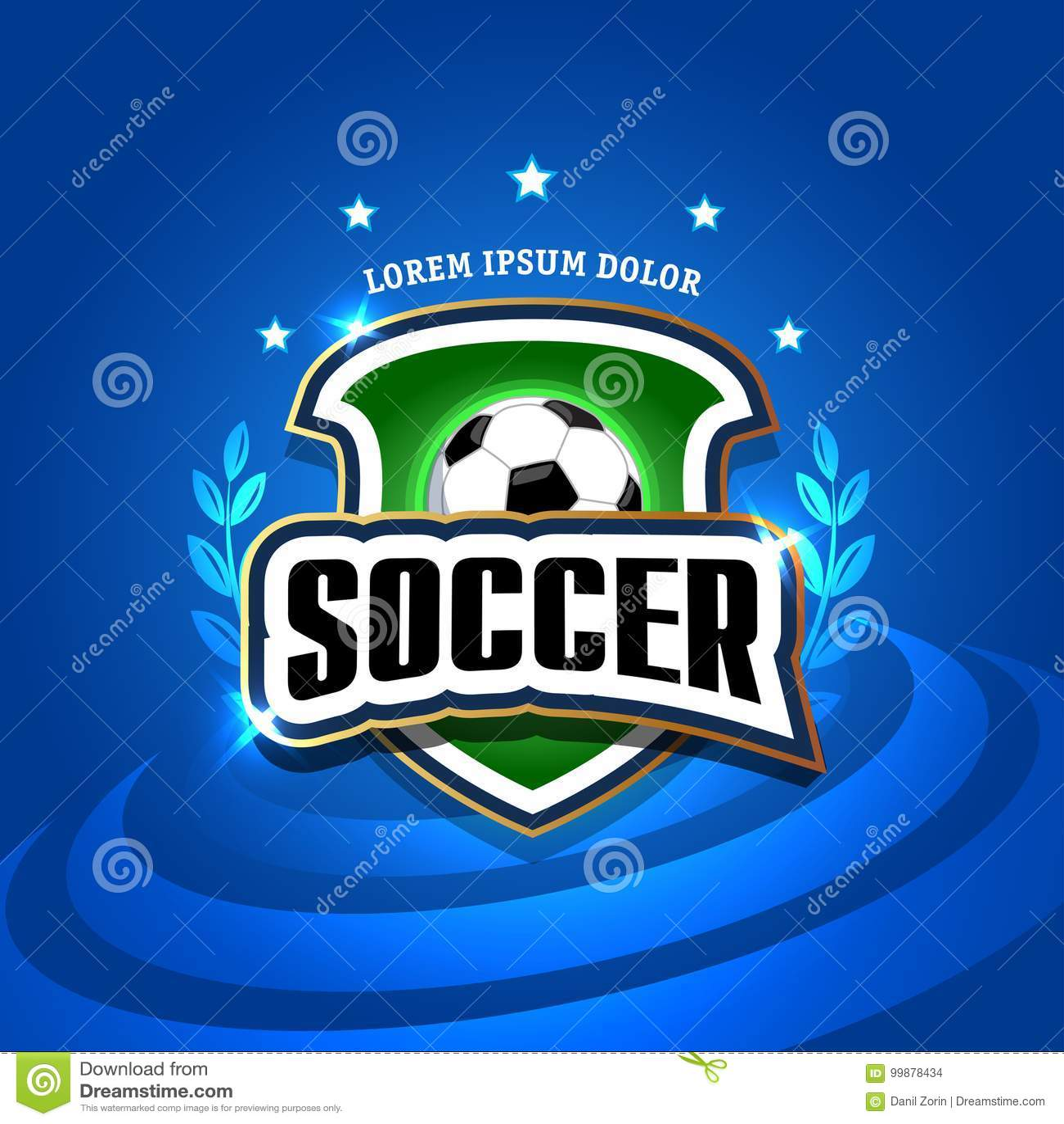 Gif psg sports football animated gif on gifer by duktilar.