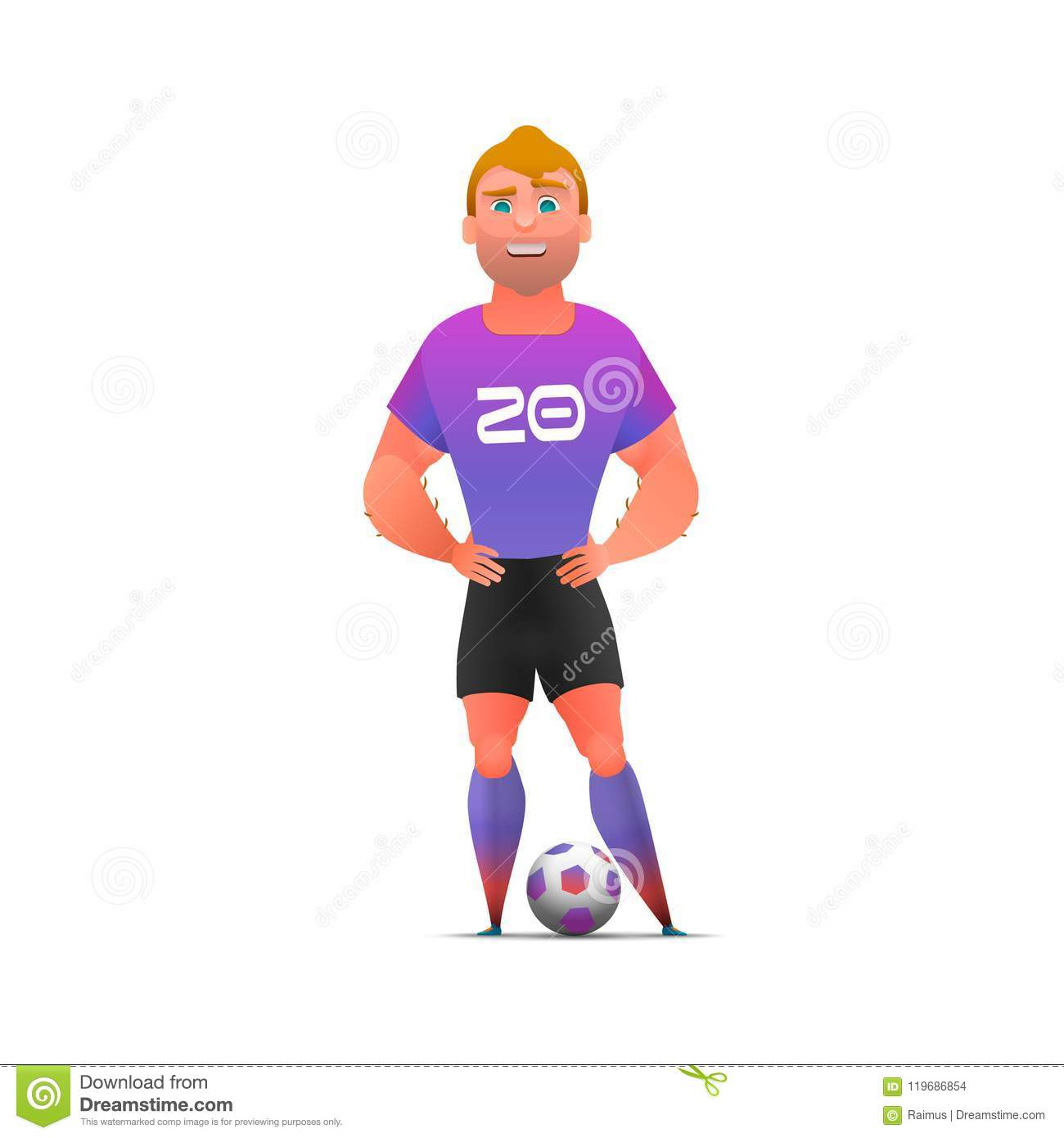 2019 year for lady- Professional cool soccer uniforms photo