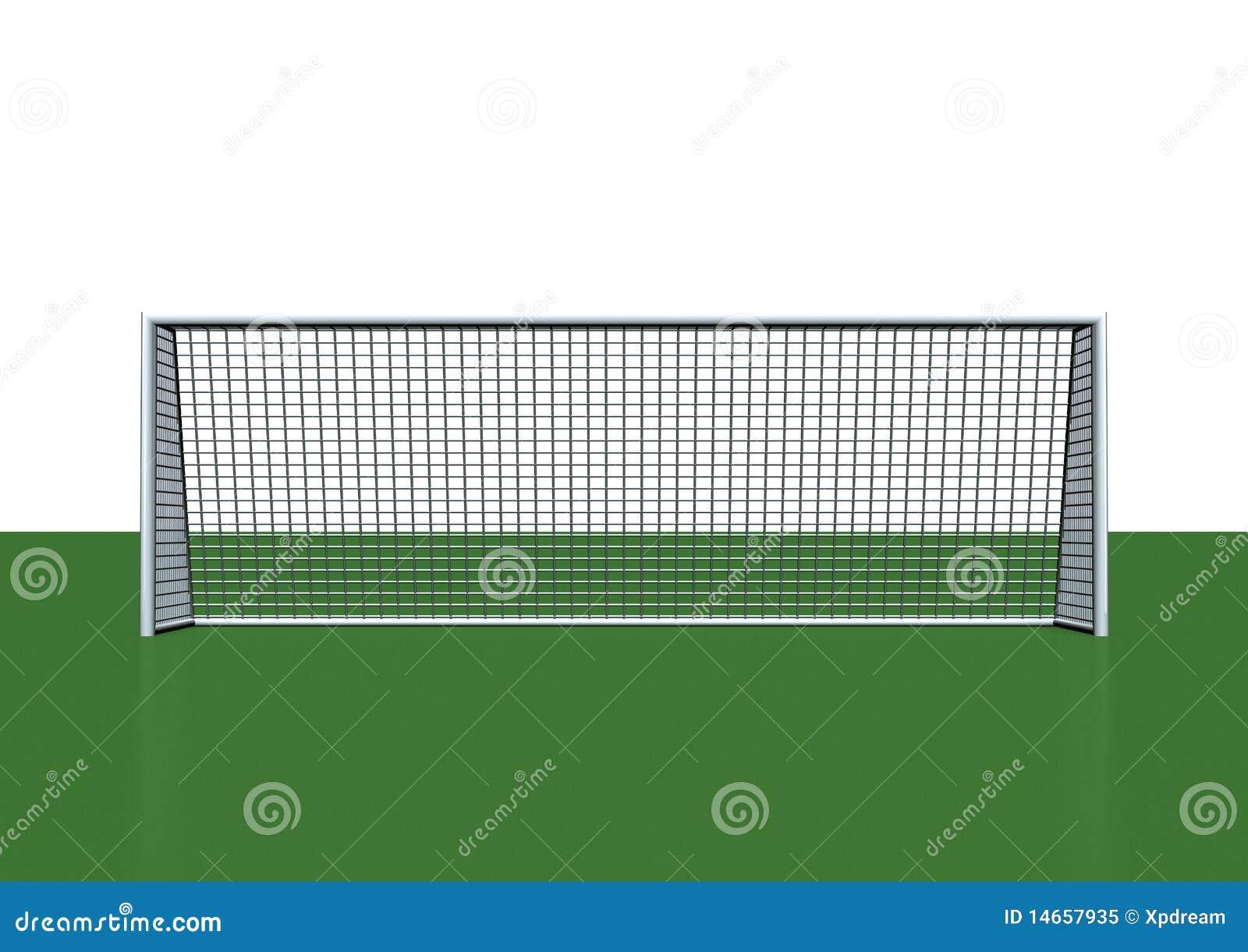 football net clipart - photo #28