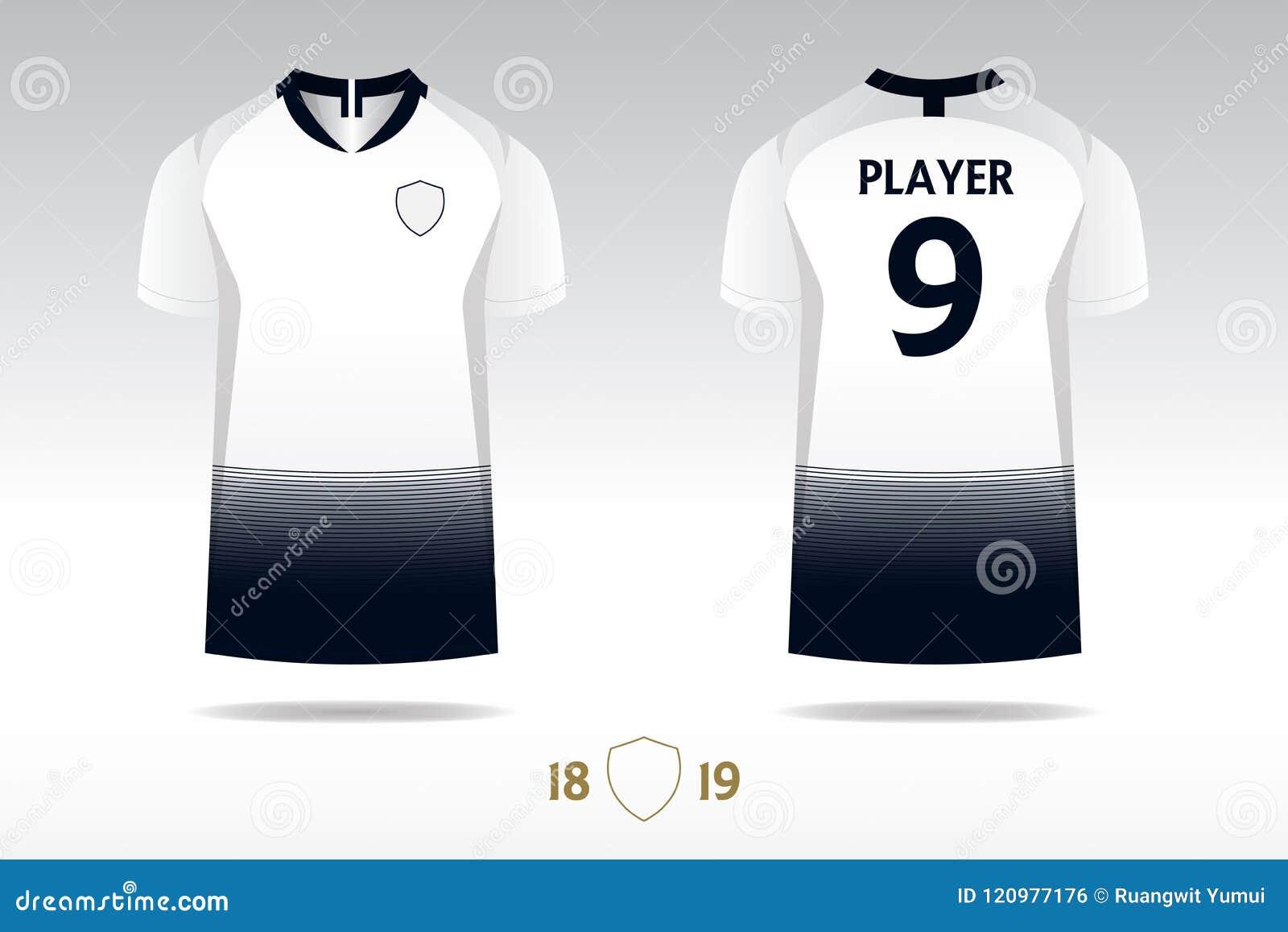 90d03bca7 Soccer Jersey