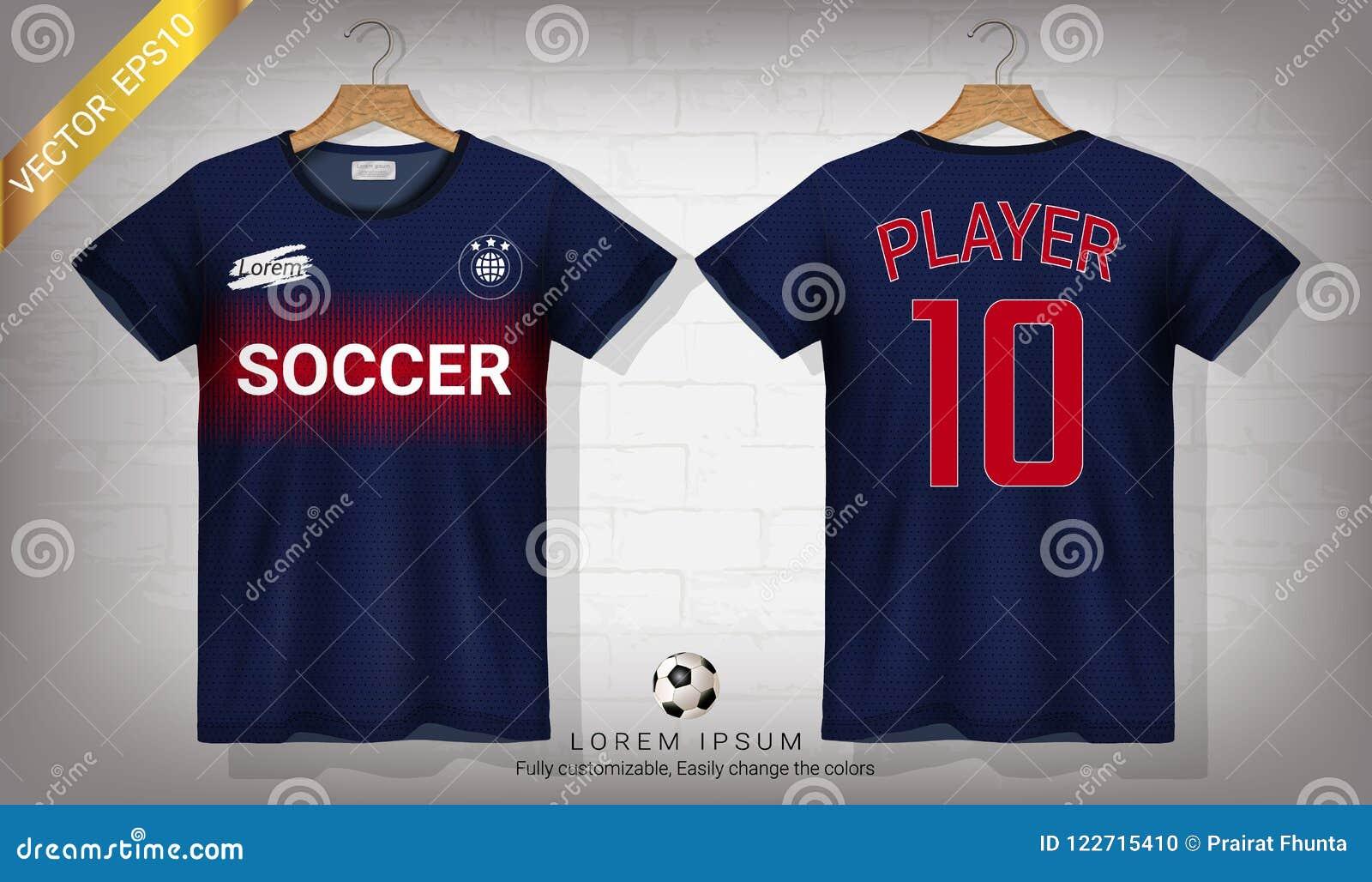 Soccer T Shirts Designs Bcd Tofu House