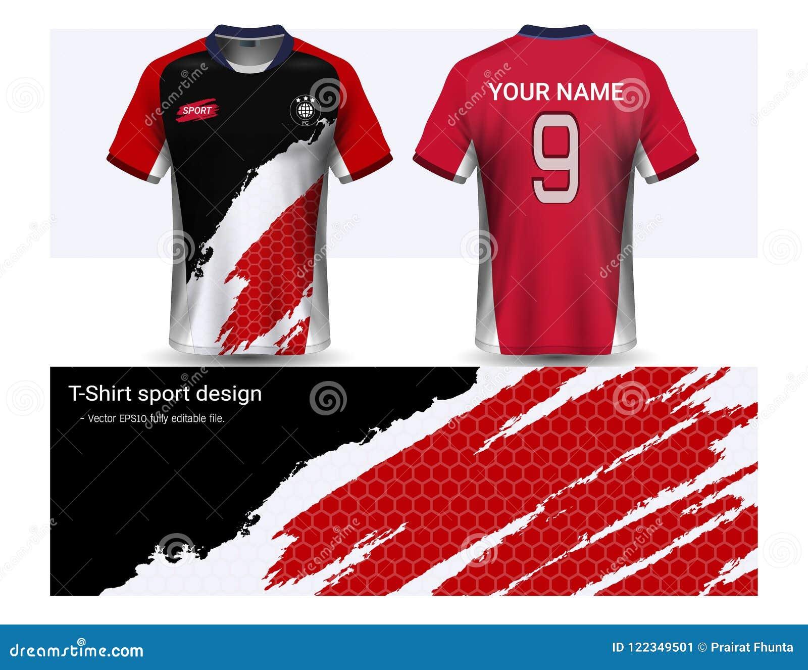 logo soccer download shots