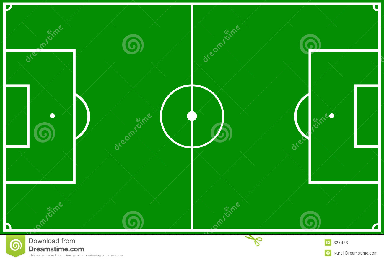 penalty states map with Stock Photos Soccer Pitch Image327423 on Map Of Europe Croatia moreover Stock Photos Soccer Pitch Image327423 also Meth Statistics By State furthermore Somalia Death Rate furthermore Mexico City Map.
