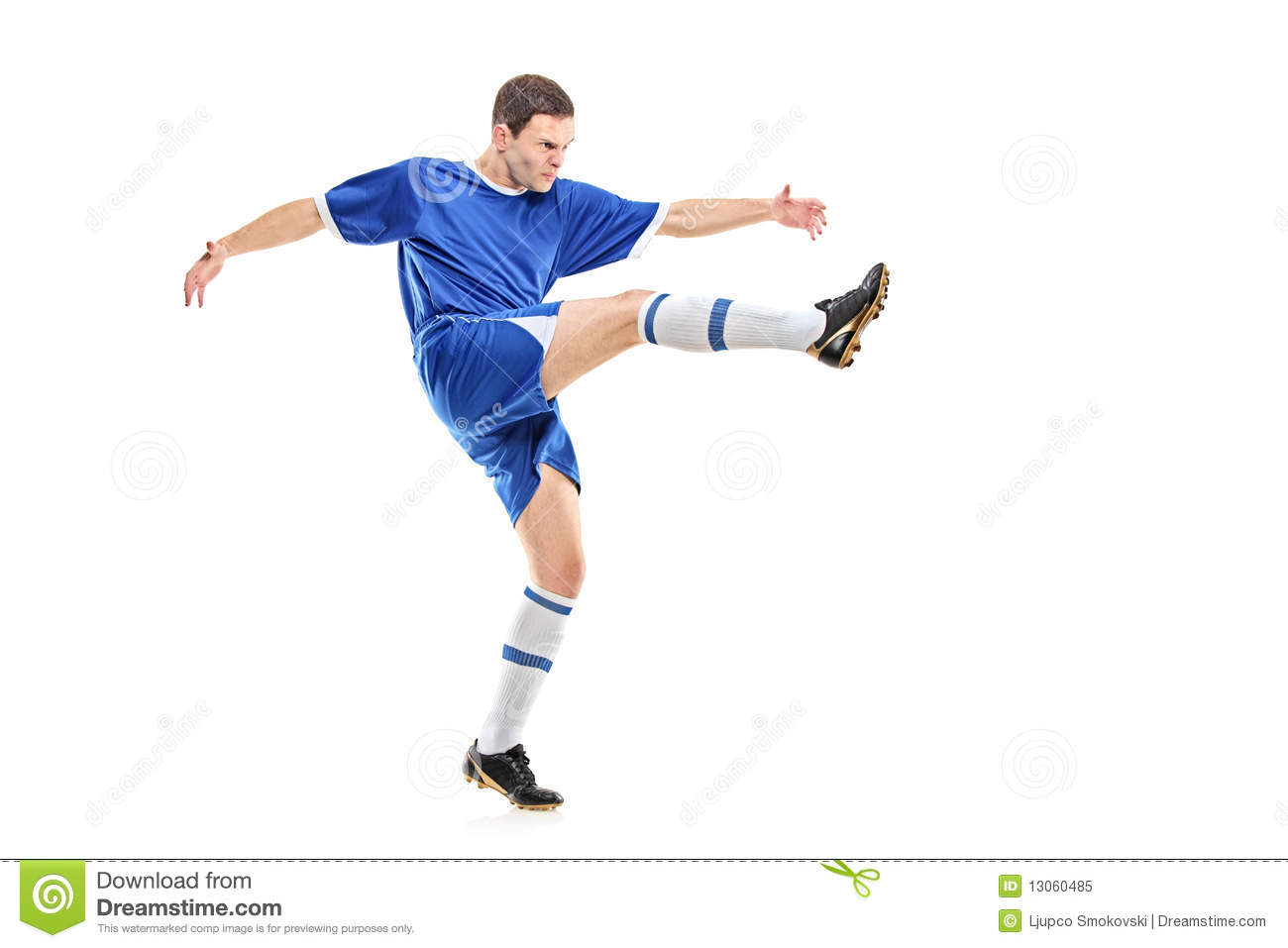 Football Clipart Free Clip Art stock illustrations ...