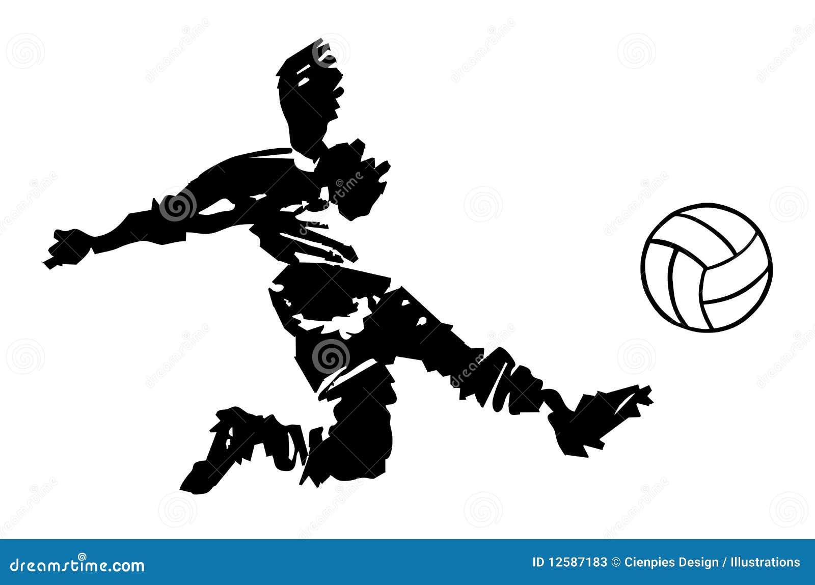 нарисованные картинки футбольного мяча