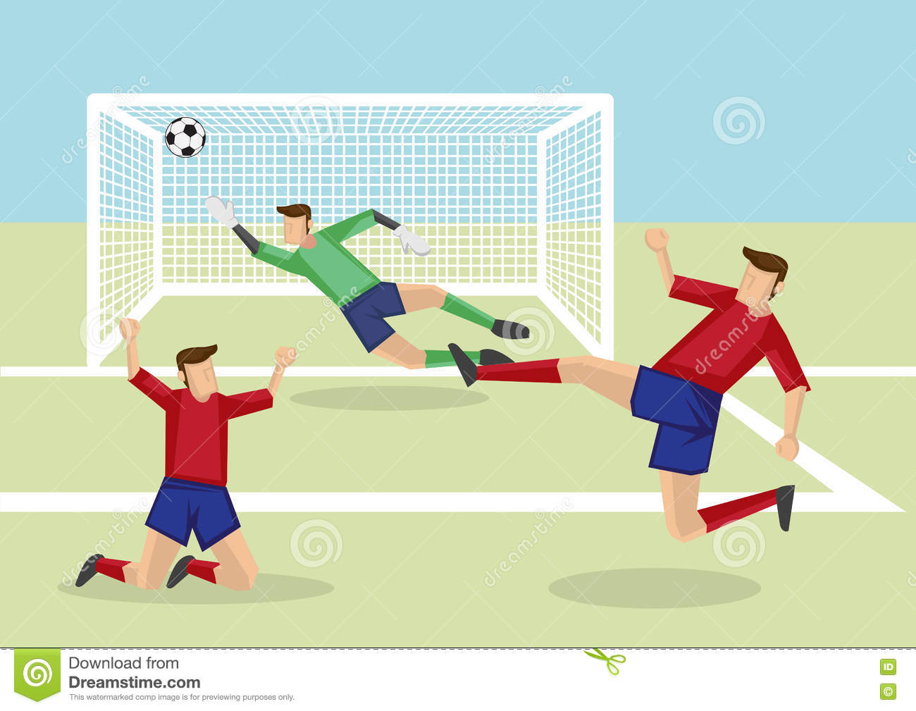 scoring that one important goal Part 7: assessment  is learning to self-assess one of the important goals within your discipline  a rubric is a scoring tool that can be used by students .