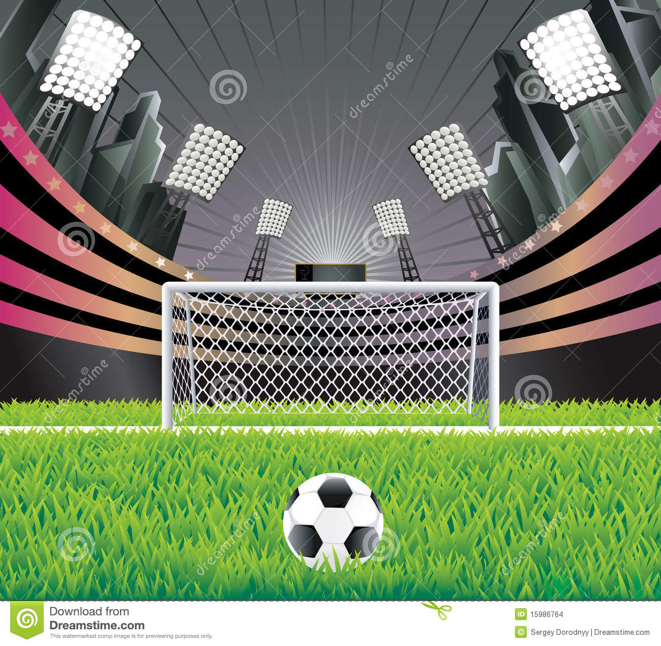 cartoon football stadium stock illustrations 4 876 cartoon football stadium stock illustrations vectors clipart dreamstime dreamstime com
