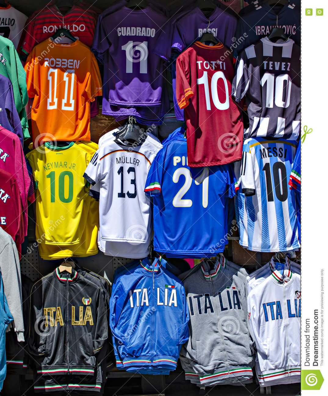 superior quality 13c86 88323 Soccer Uniform editorial image. Image of national, world ...