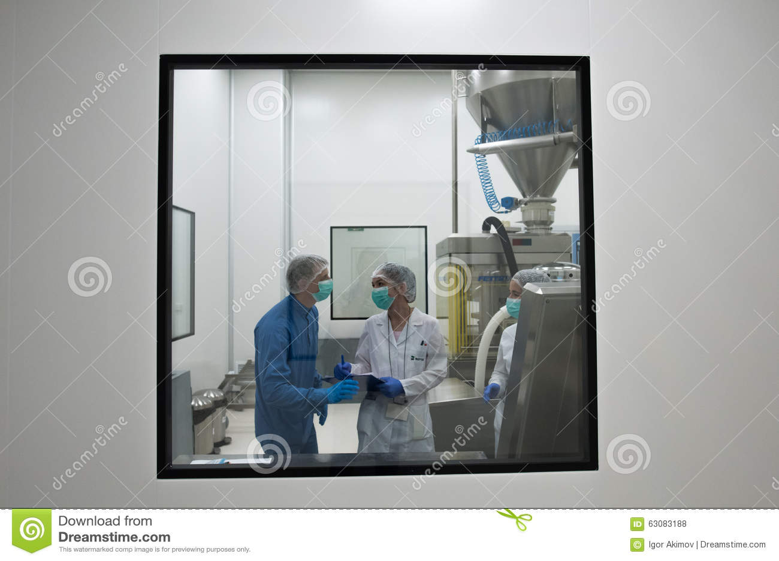 Download Société pharmaceutique photo stock éditorial. Image du domestique - 63083188