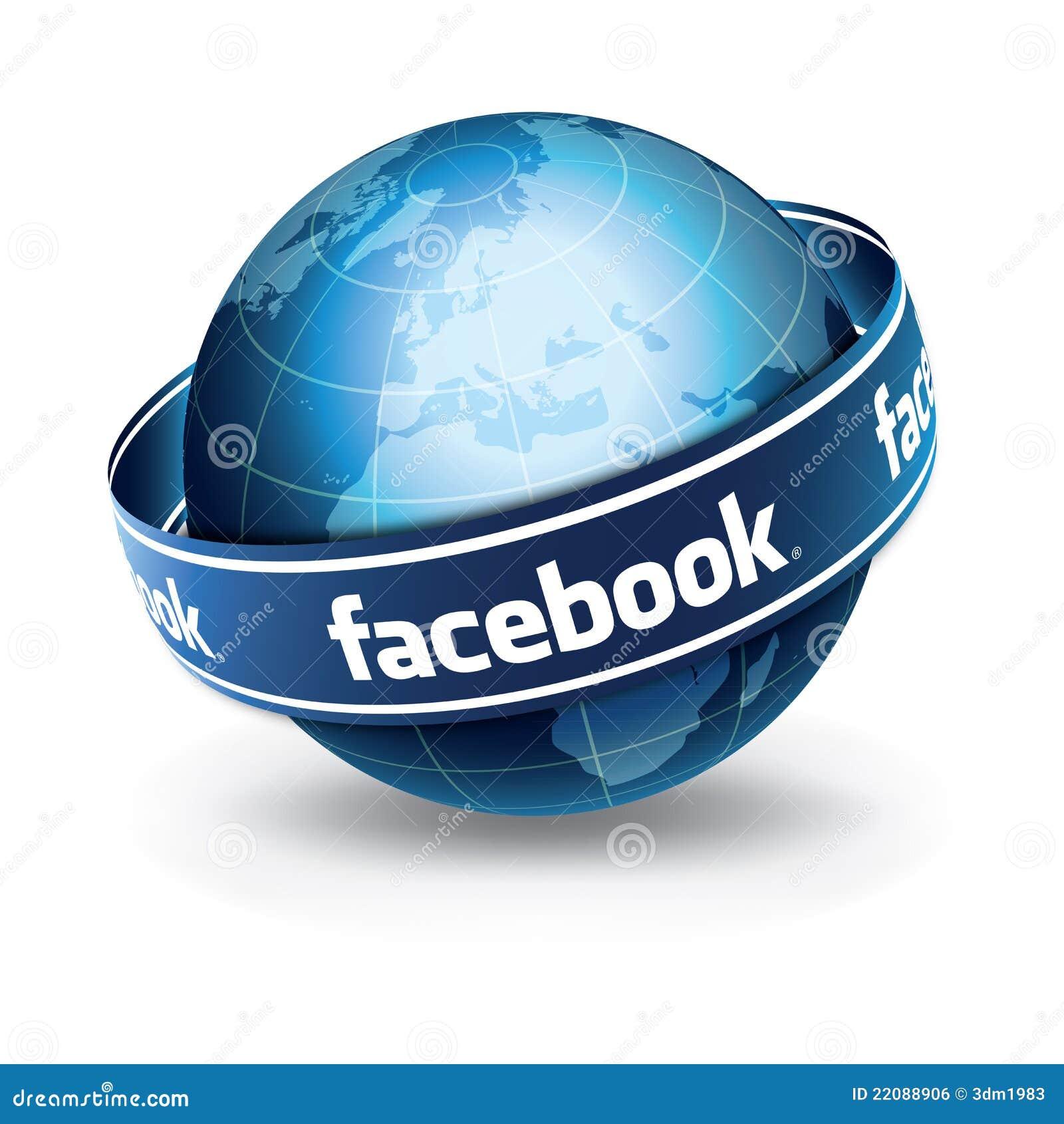 Social сети