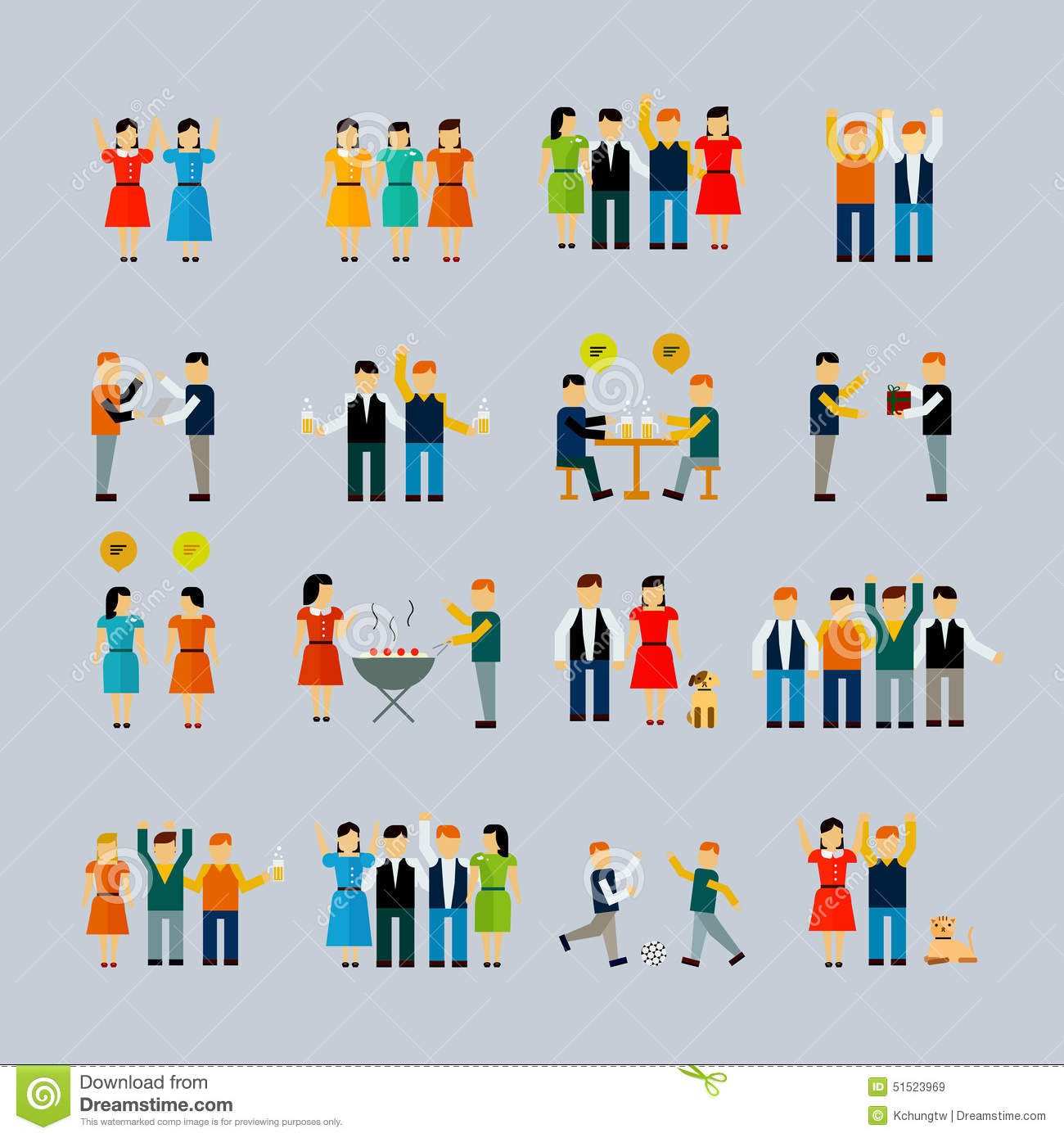 social activities Ideas for teaching social work practice supported by:  process that allows and requires students to perform various social work activities that.