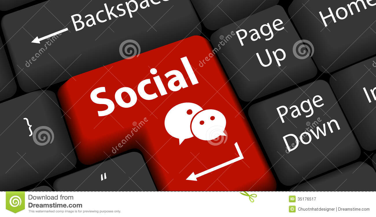 the social marketing concept essay The leading resource for cutting-edge social marketing tools, branding, and media coverage.
