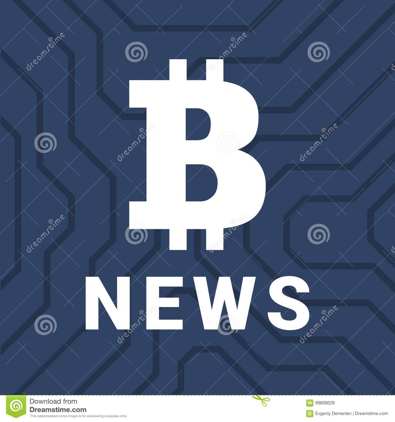 big news in cryptocurrency