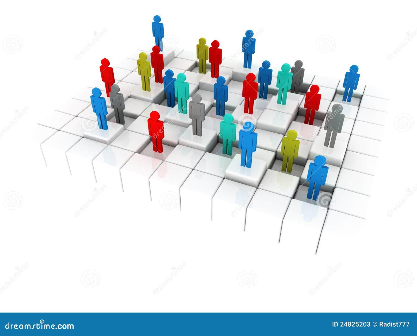 human inequality 12 inequality matters iii the impact of inequality 61 inequality and economic growth 61 inequality and poverty 64 inequality and social mobility 66.