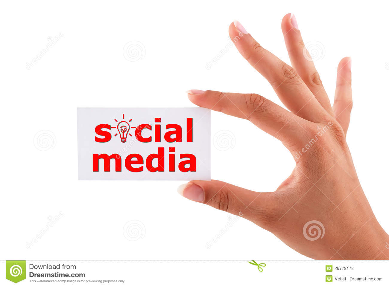 identity management in social media essay Social media are computer-mediated and teach management about the public manage their self-image or identity related information in social.