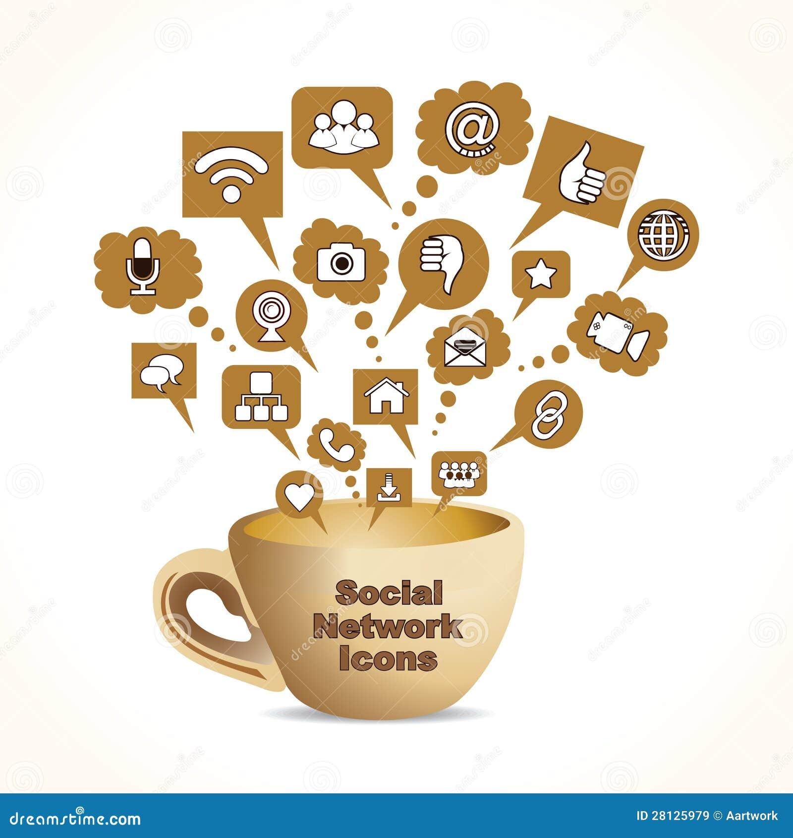 mug business plan