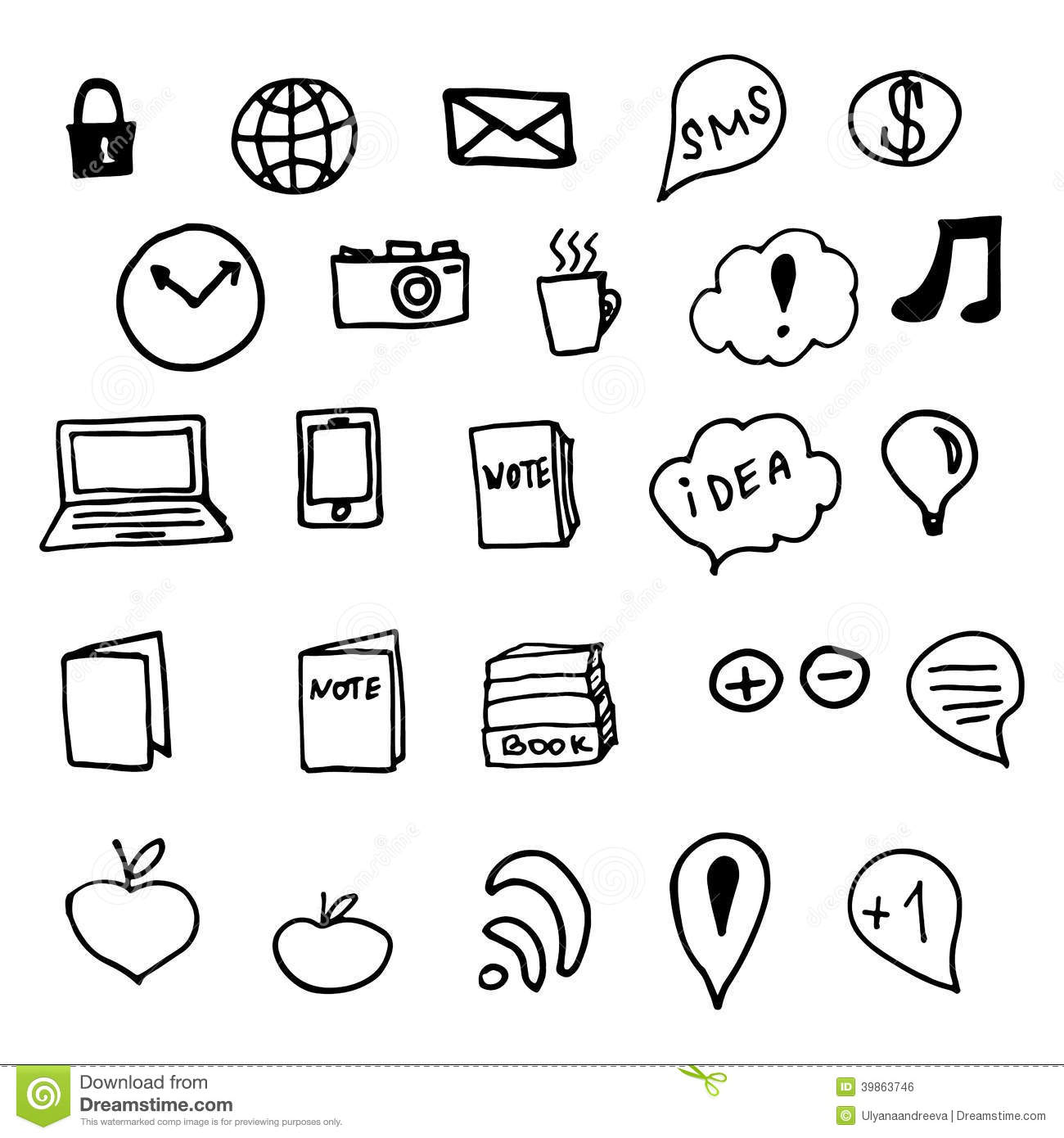 Cool Symbols To Draw On Your Hand Cute Symbols To Draw Cool Love
