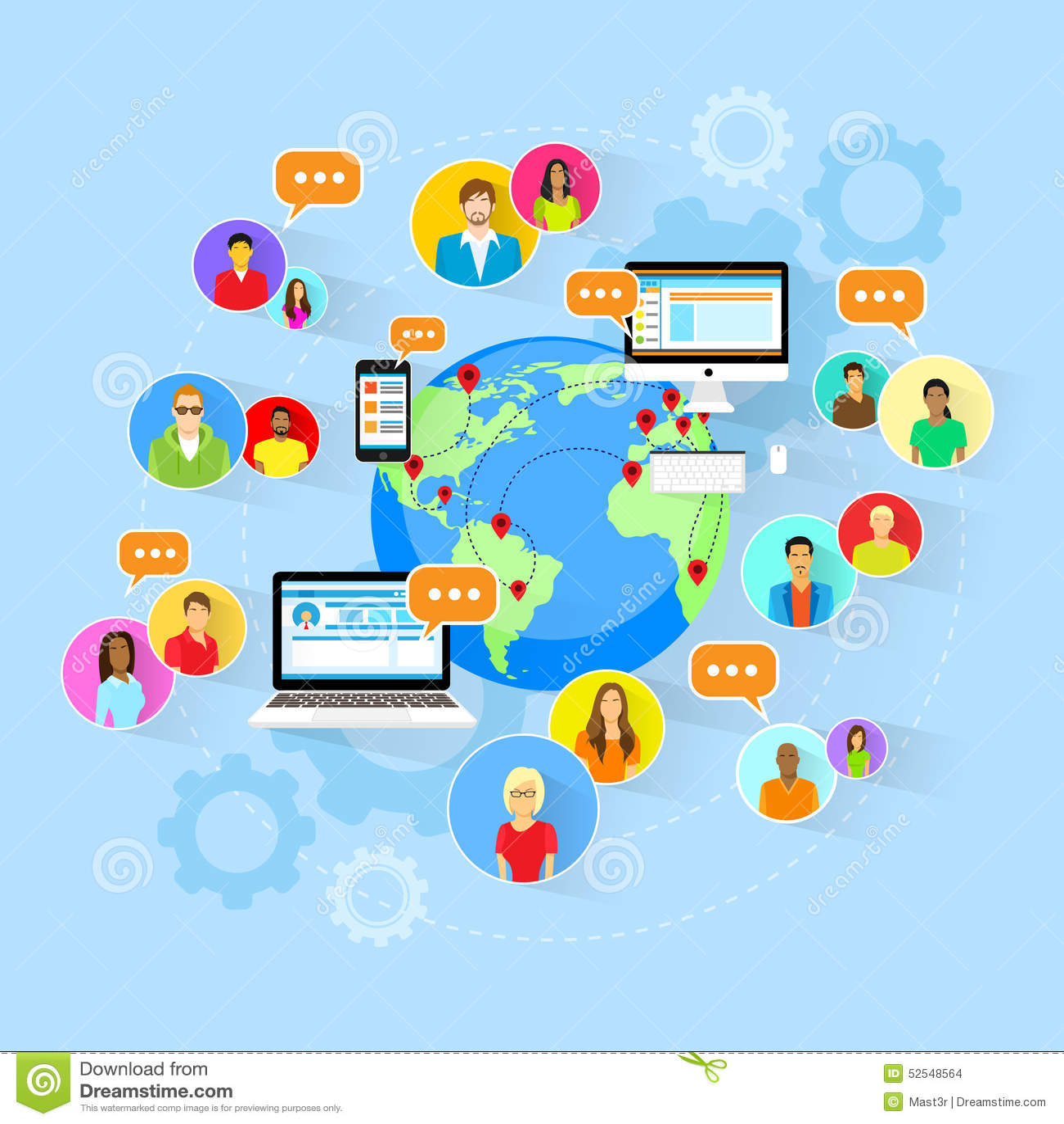 global media บริษัท เจ เอส แอล โกลบอล มีเดีย จํากัด (ชื่อเดิม บริษัท เจ เอส แอล จำกัด ) ก่อตั้งเมื่อ 8 พฤศจิกายน 2522 โดยเริ่มต้นจากการผลิตรายการ.