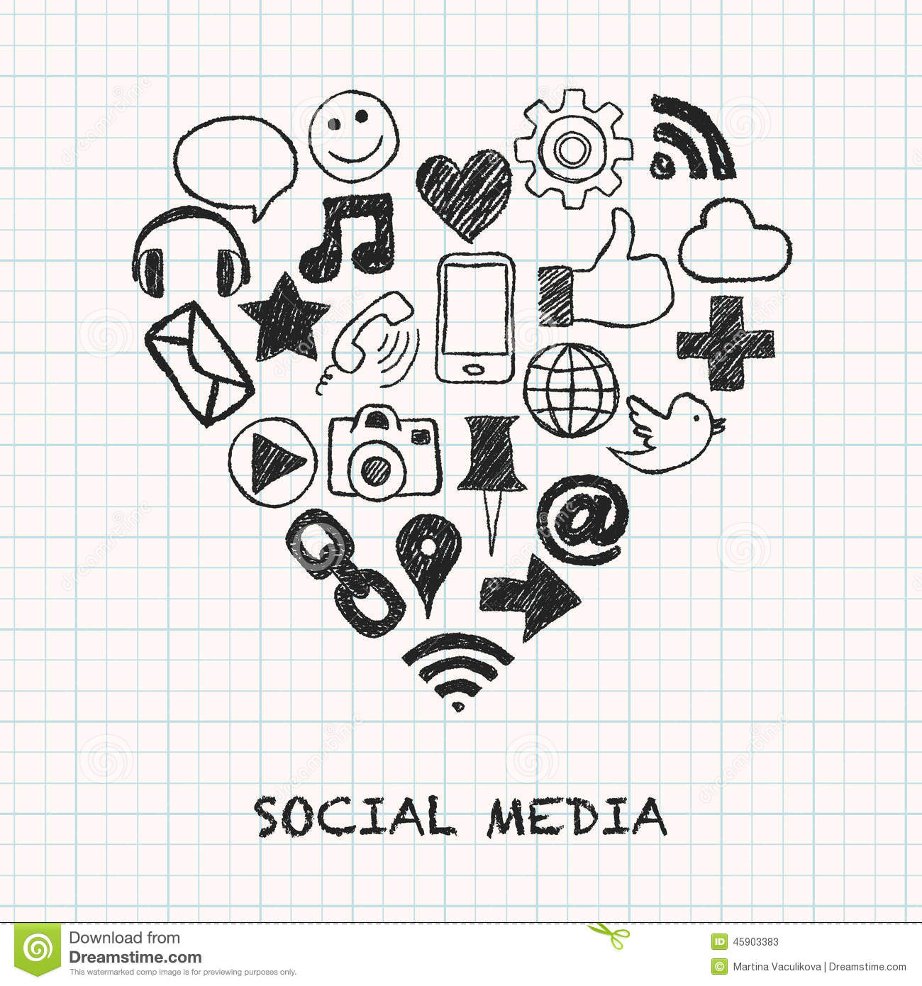 Social time the heartbeat of culture essay