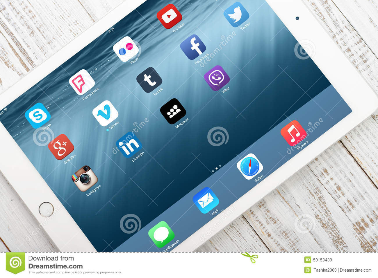 download twitter for ipad mini Social &Communication iphone