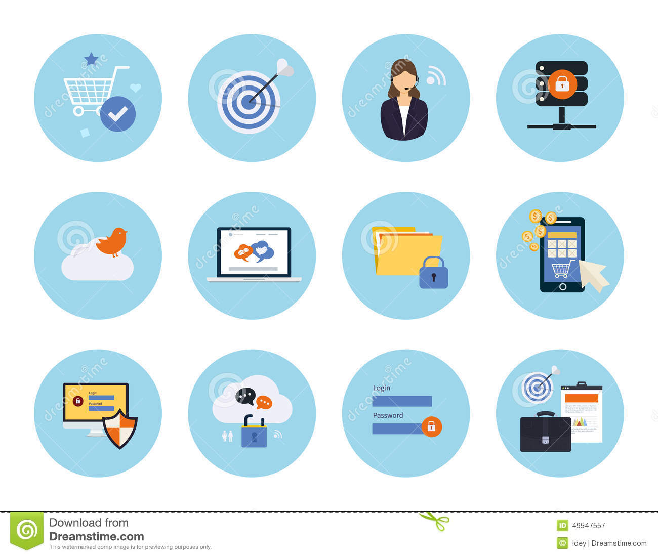social and mobile marketing Inbound marketing fundamentals inbound is a great addition to traditional marketing techniques traditional marketing plus inbound marketing will help supercharge your sales without necessarily adding a lot of overhead.