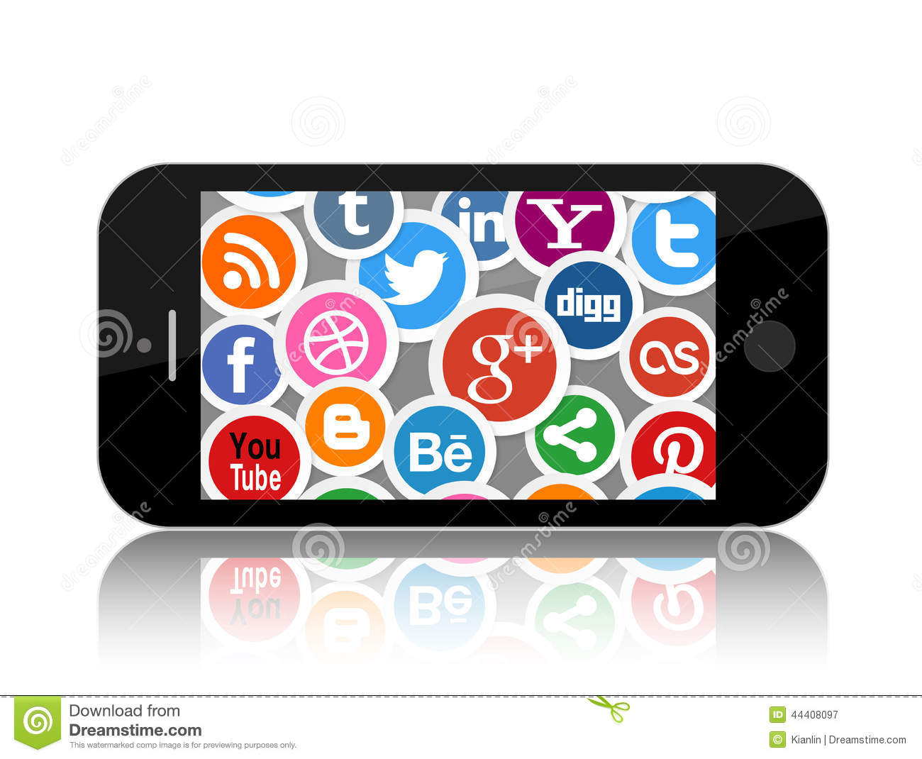 social networking on smart phones main Advice on the use of social media and social networking in the workplace here we explore the issues,  emails, smart phones, and networking websites.