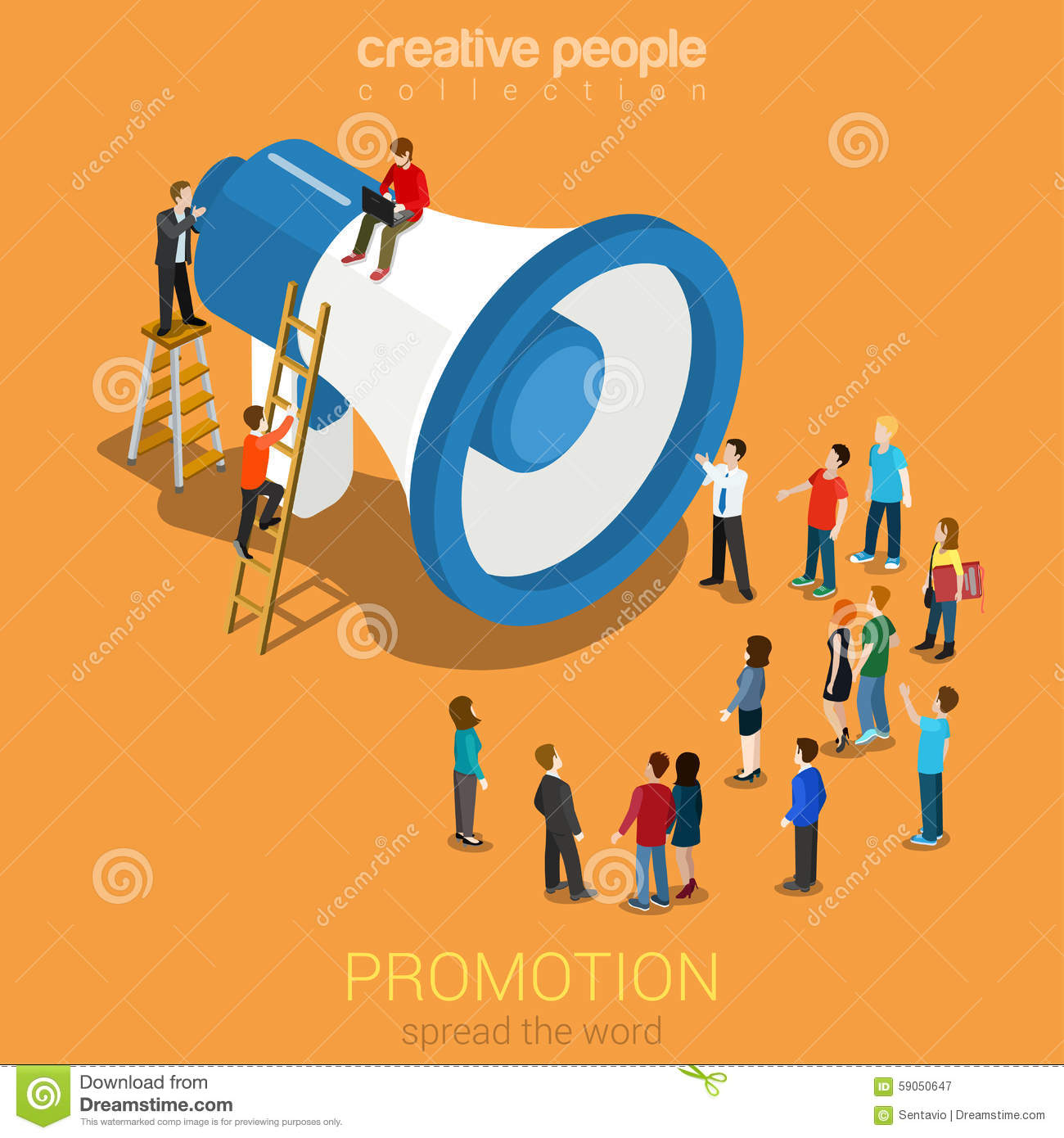 promotion of marketing Compare and research marketing & promotion companies download white papers, review products and read news.