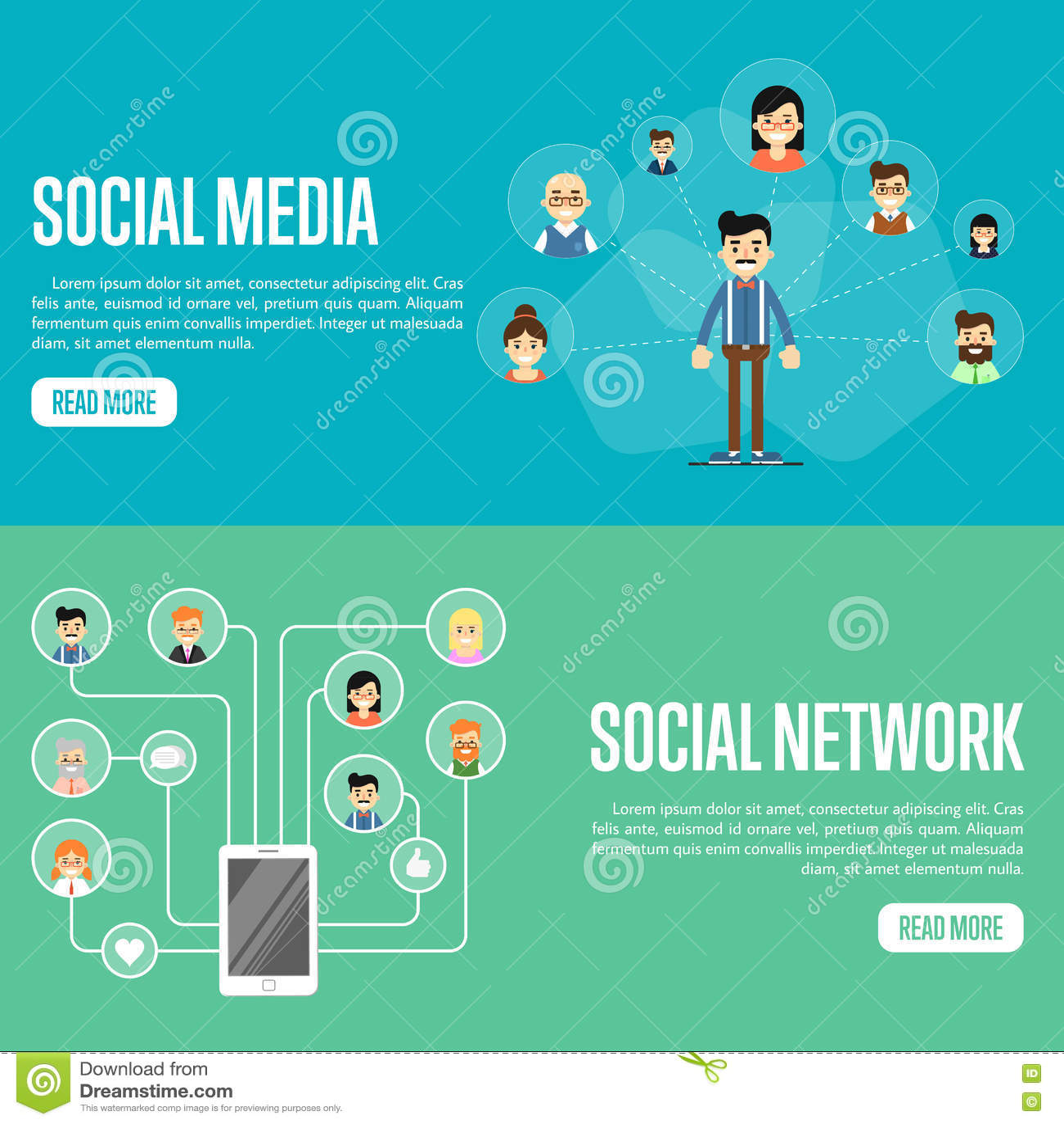 social network site Image/svg+xml image/svg+xml image/svg+xml.