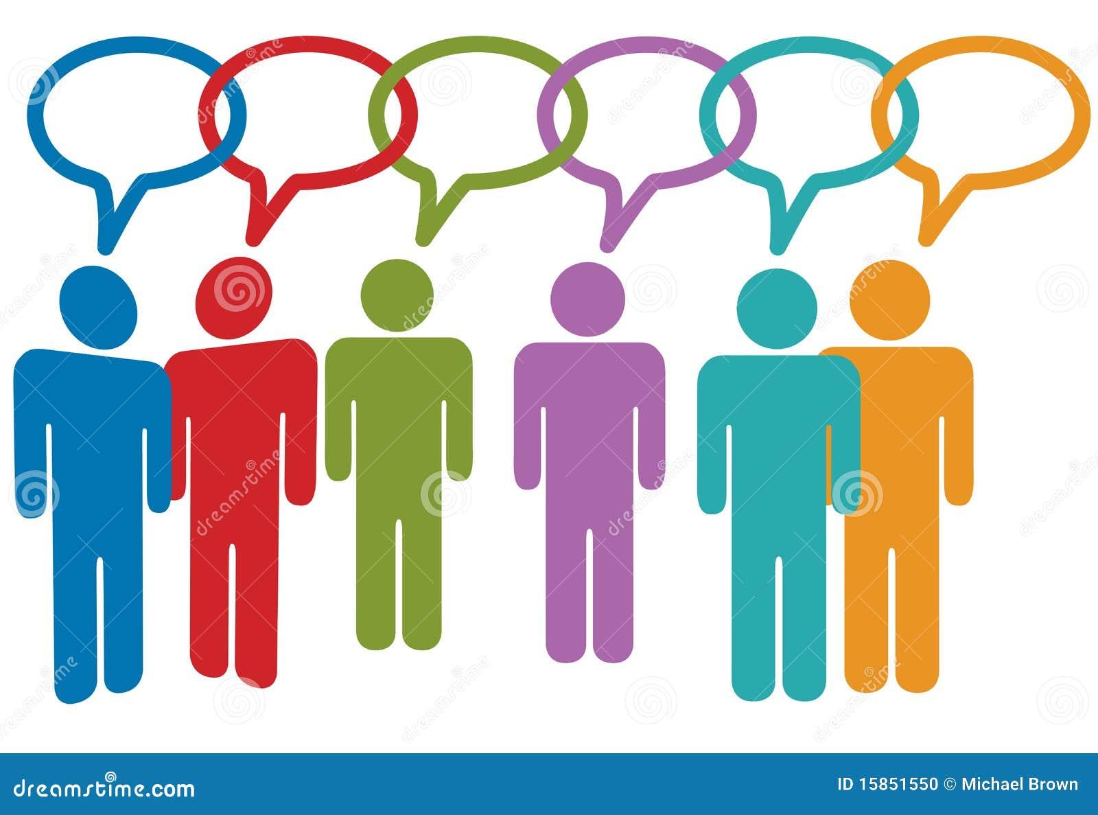 People Using Social Media | www.imgkid.com - The Image Kid ...