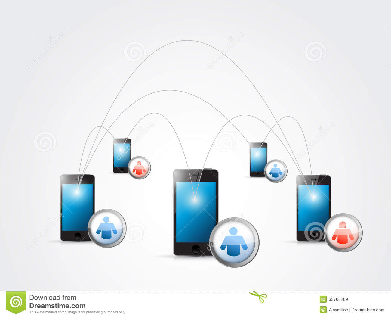 communication media in networking pdf