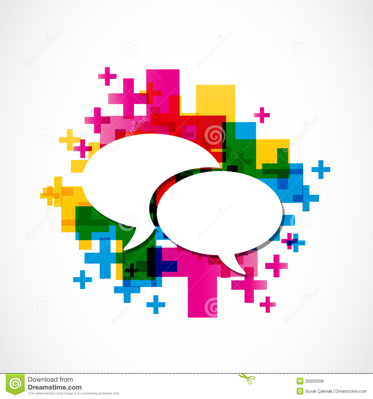 speech social media Speeches on social media - this collection of speeches on social media includes a wide range of social media experts and big names from the industry while some of the indivi.