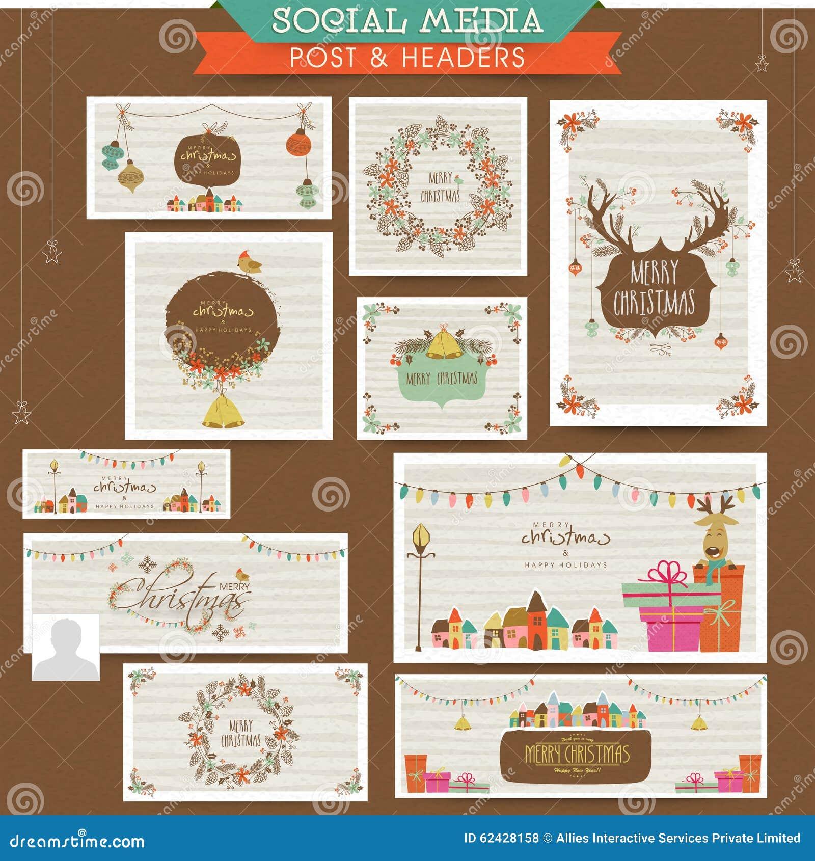 Religious Christmas Ornaments