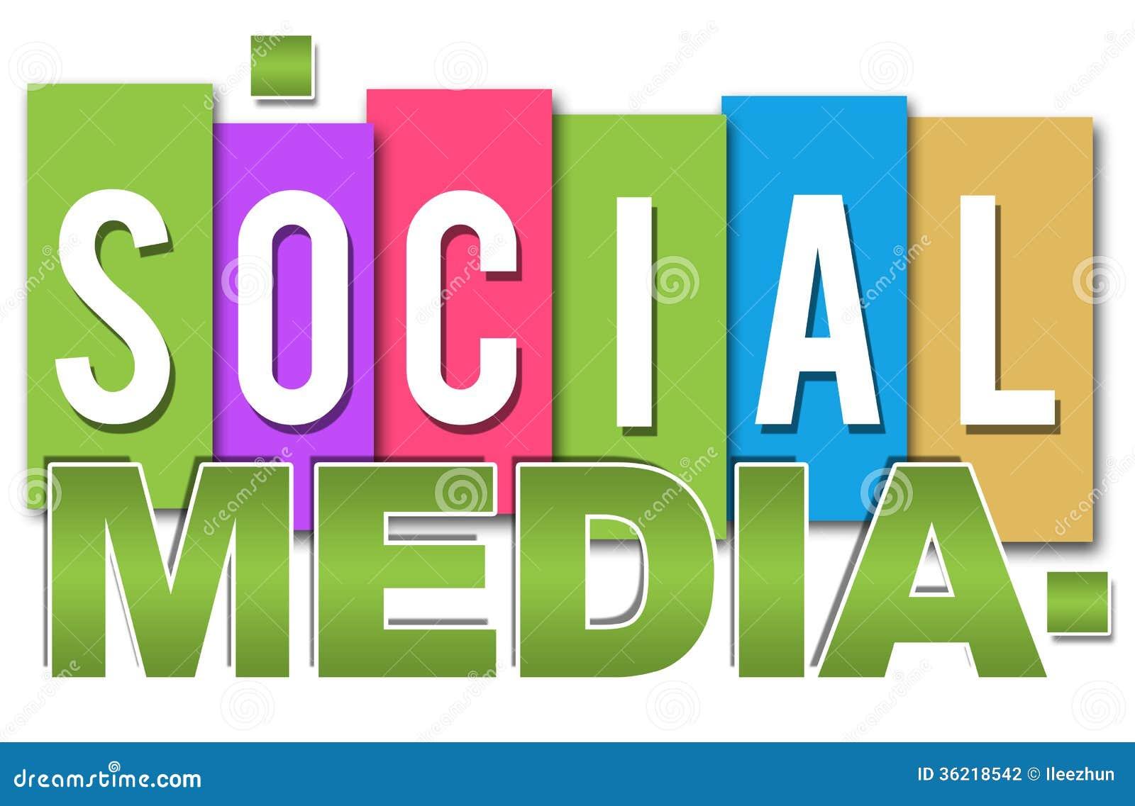 What is a media text? - Tony Fahy