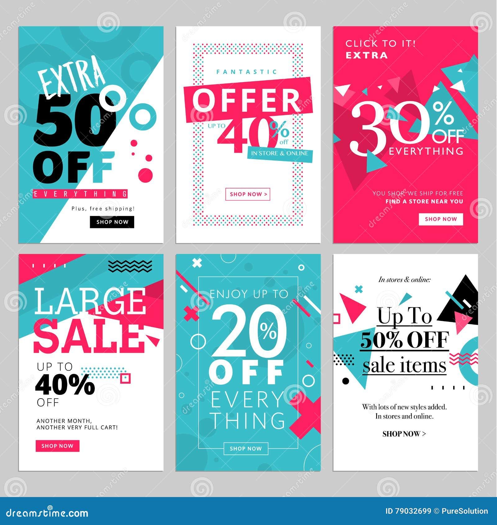 Fashion label business plan