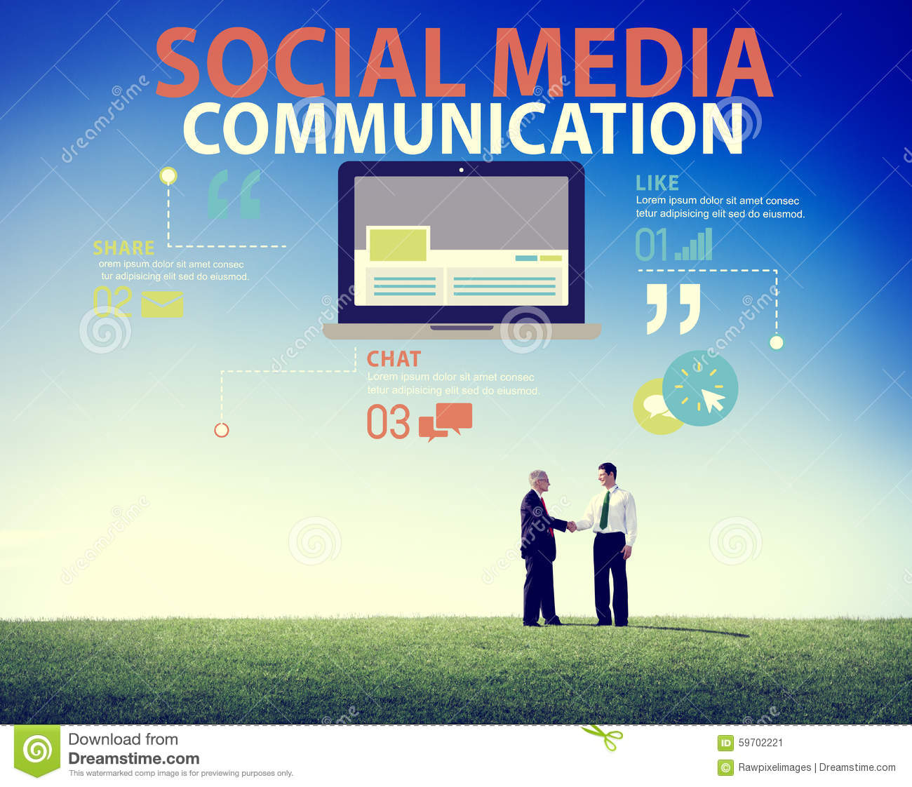 social networking ans media Upcoming courses and workshops intro to big data business cases  and data collection  social media - networks and concepts.