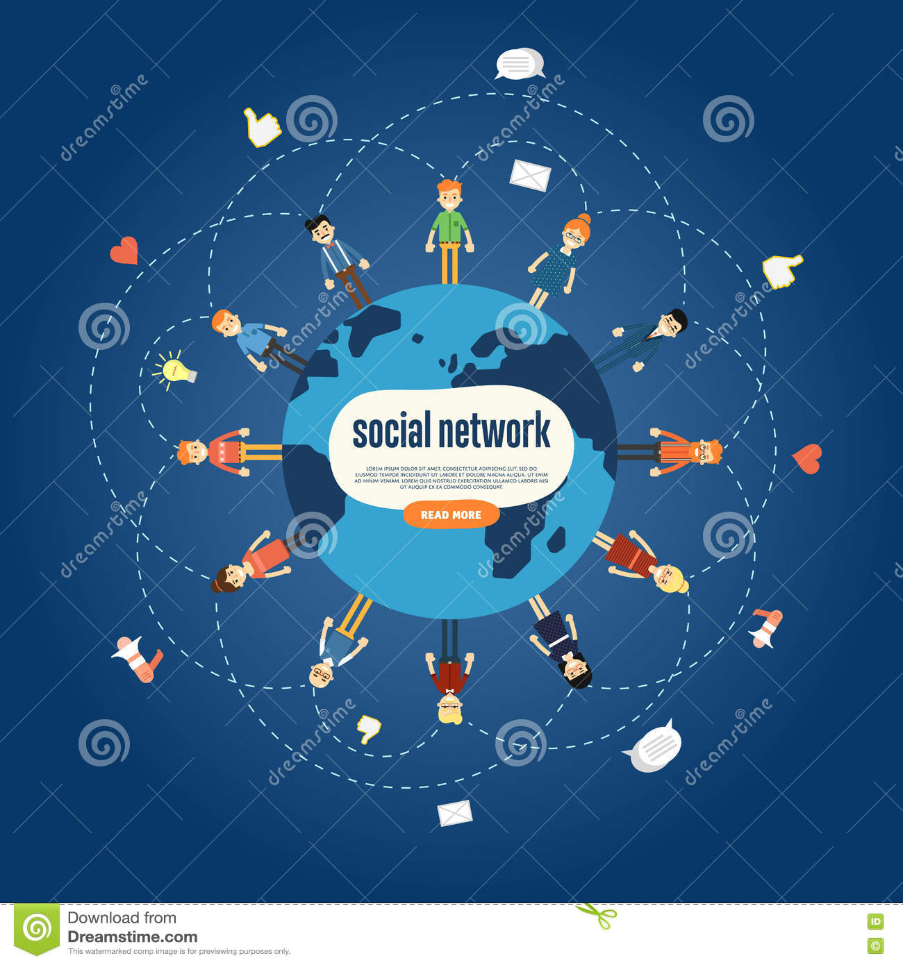 social-network-banner-connected-icons-group-people-around-globe-blue-background-vector-illustration-teamwork-concept-77907395.jpg