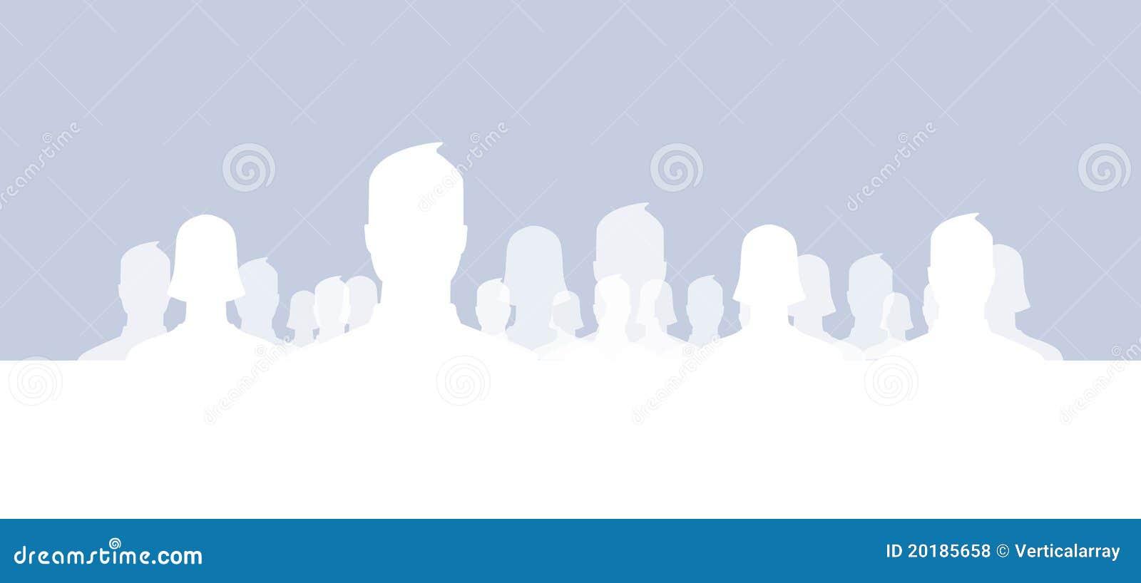 Social Network Group