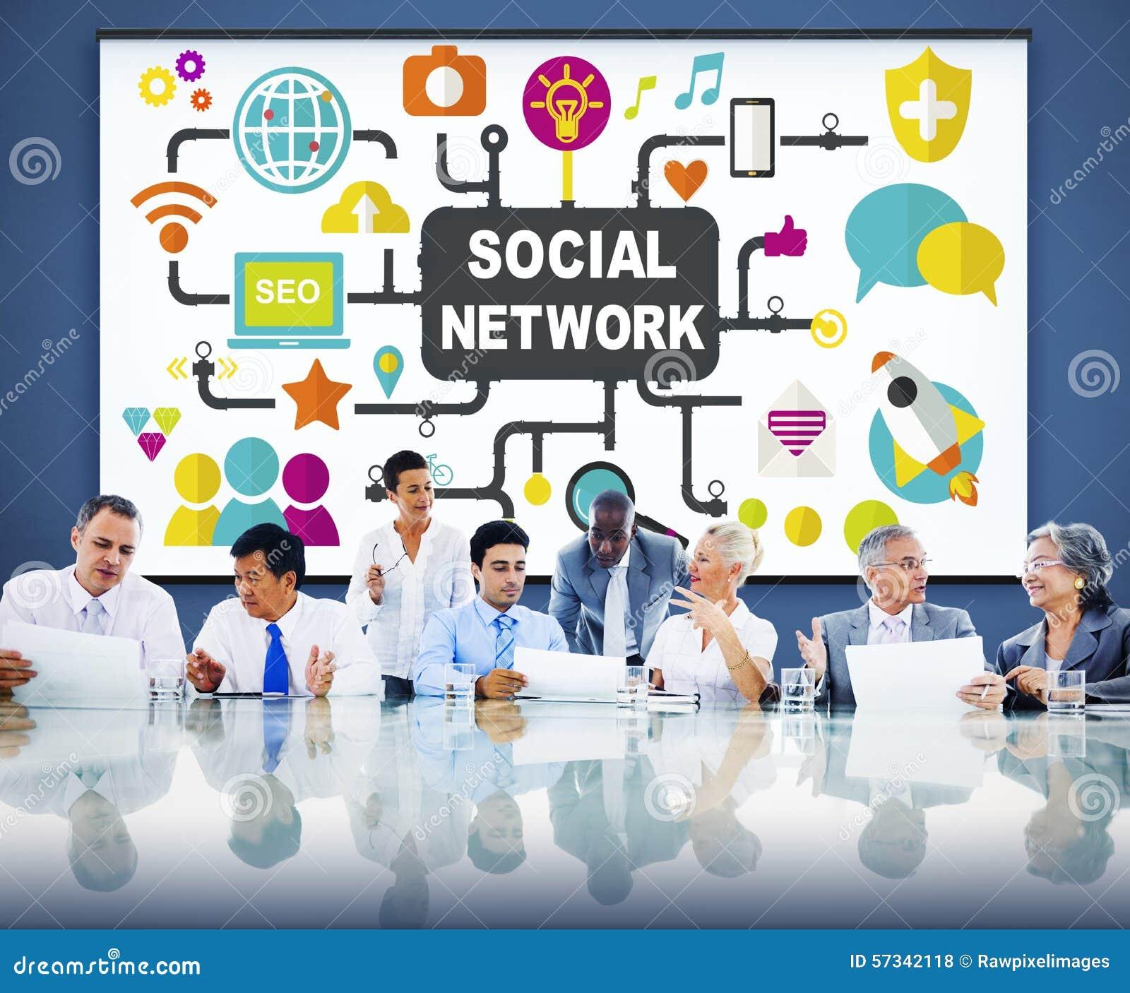 the internet and social media Agencia de marketing online especializada en estrategias y diseño de páginas web rentables seo y sem para empresas y autónomos.