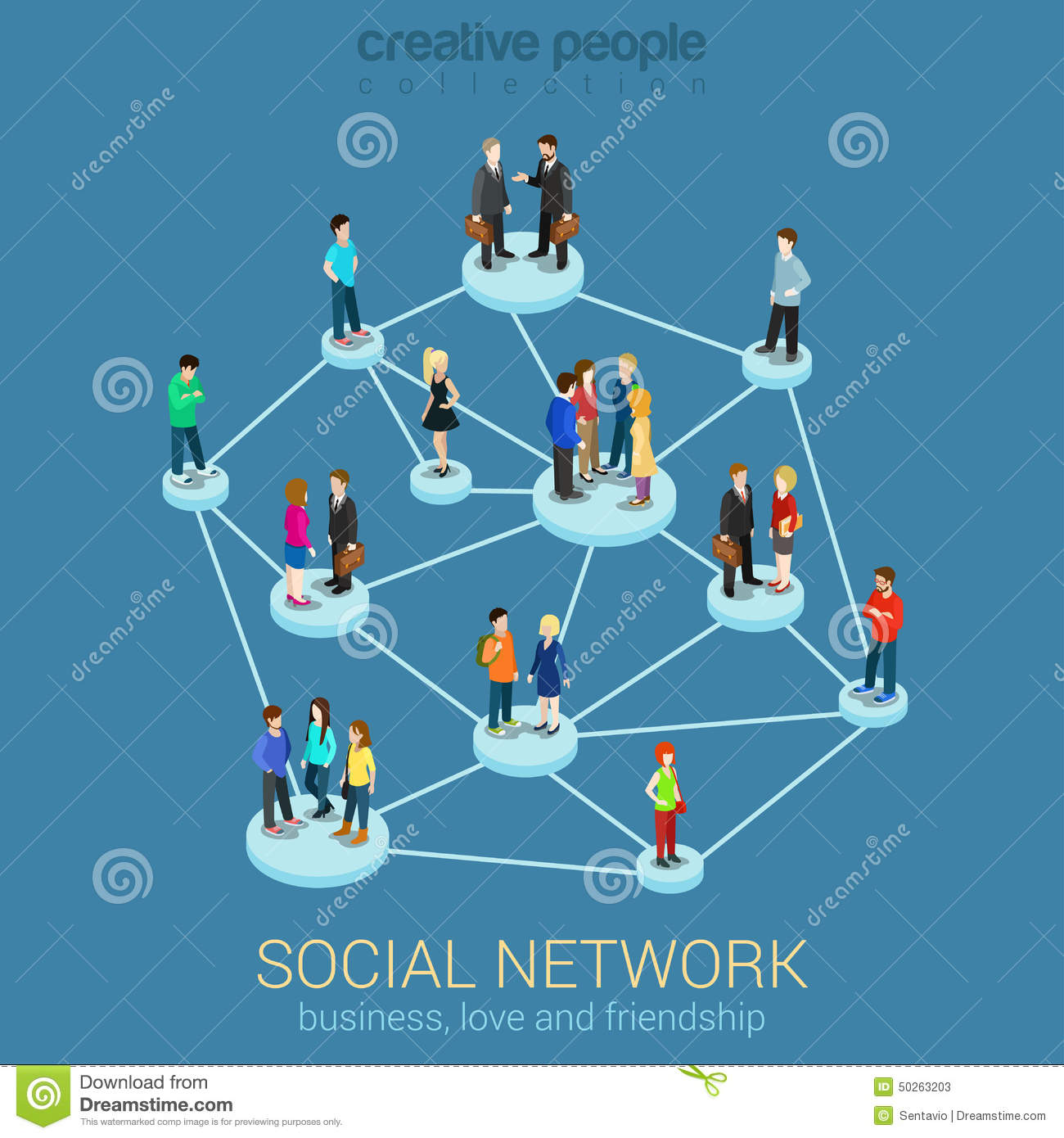 """social information network Doximity is a newer """"physician-only"""" social networking community that offers text and images that are compliant with the health insurance portability and accountability act (hipaa), which allows point-of-care information crowdsourcing 15 as of 2013, more than 100,000 physicians and students."""