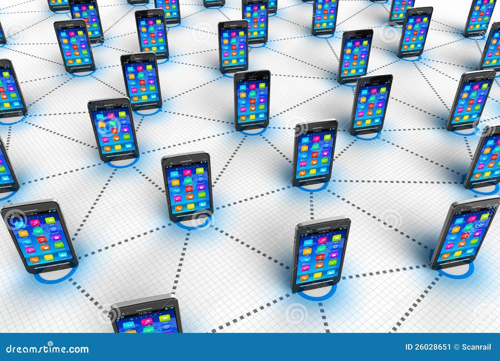 Essay on communication revolution