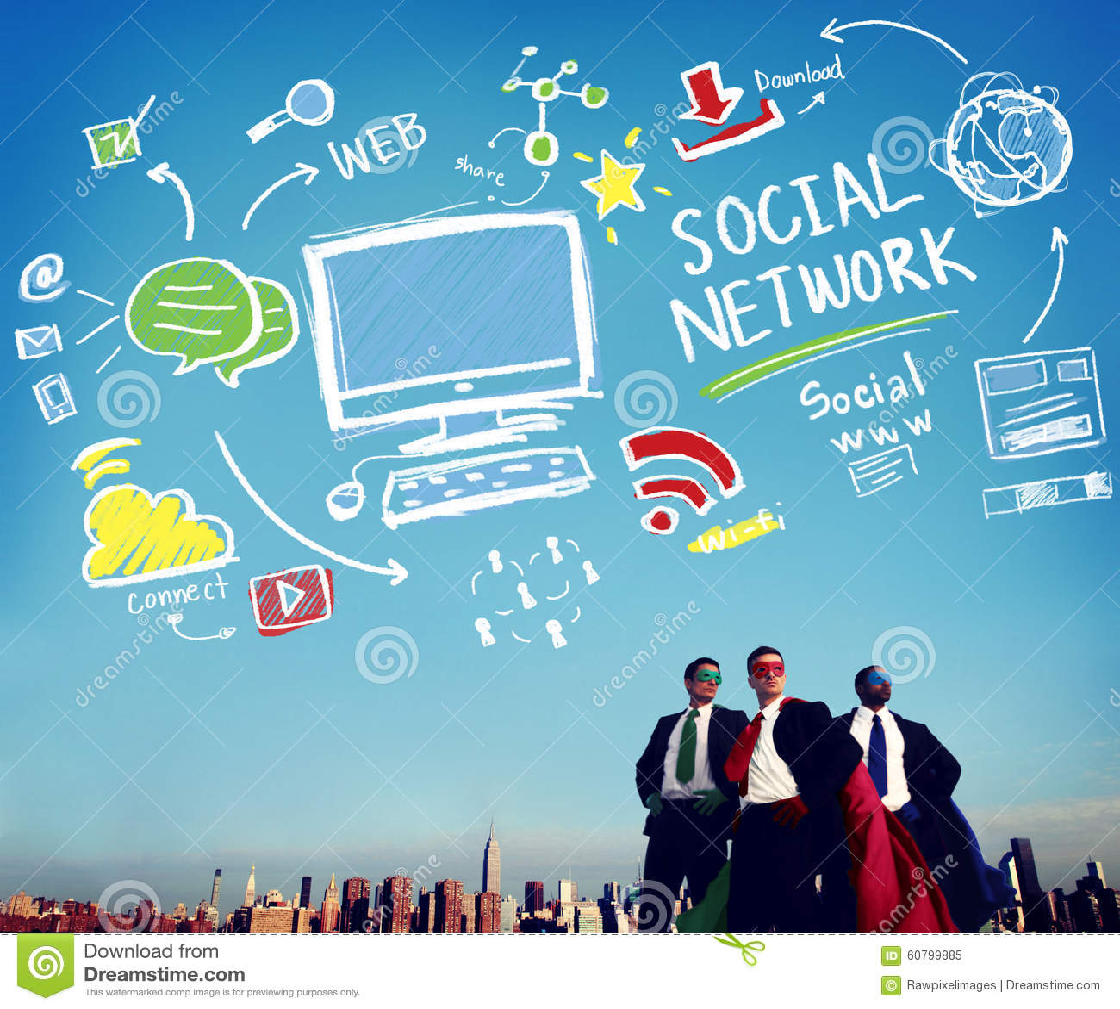 Online social media dating free