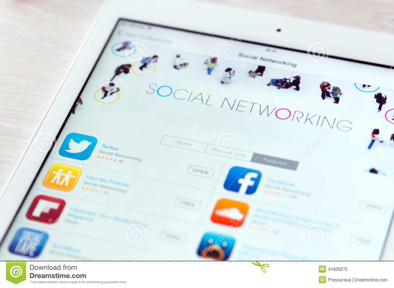 social networking in modern life Mewe : next-gen social network which is fully protect, made while keeping in mind about the your privacy, so you don't have to worry anymore just you have to is to create your world and start exploring and connecting with the people who matter in your life.