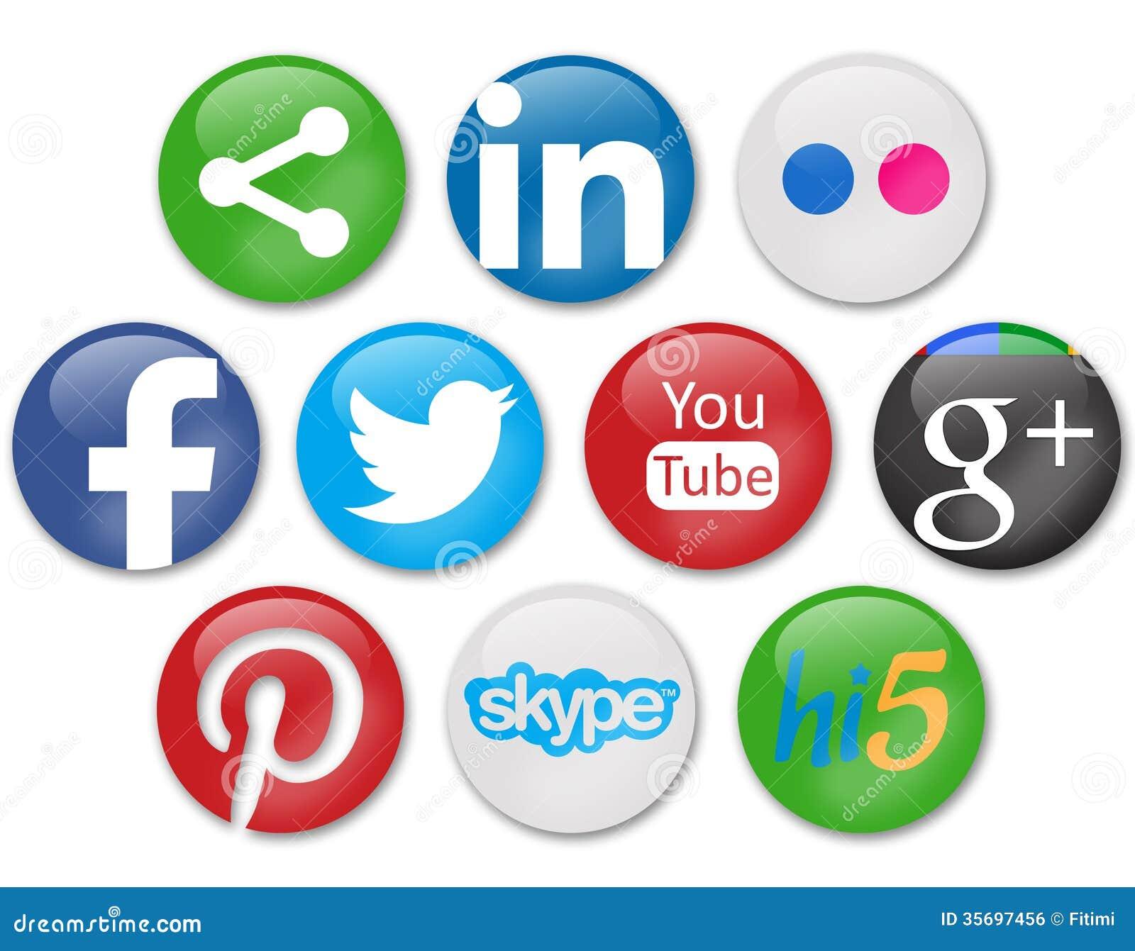 Internet Social Networks - Addiction - Help for Internet Addiction