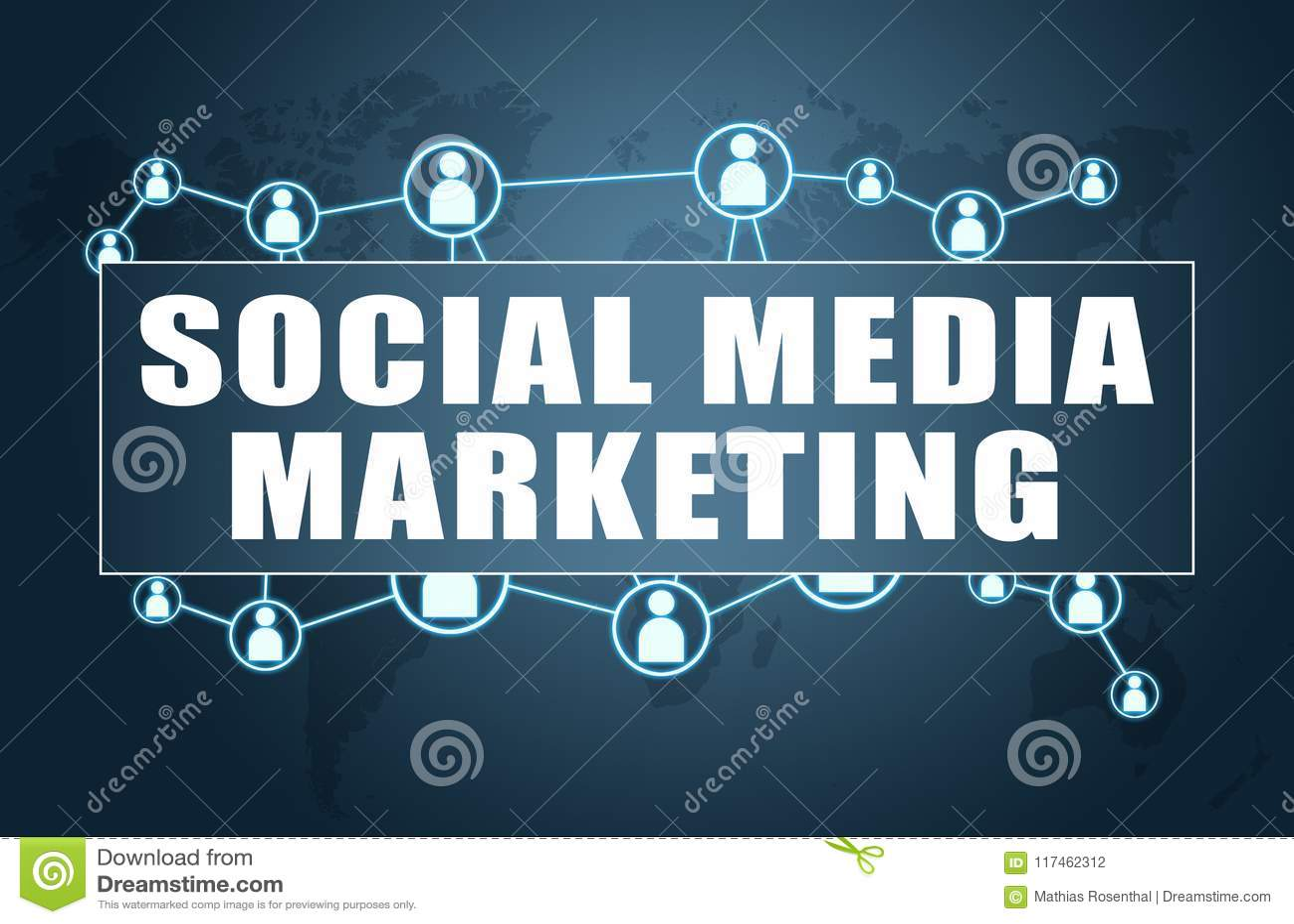 Sociala marknadsf?ringsmedel